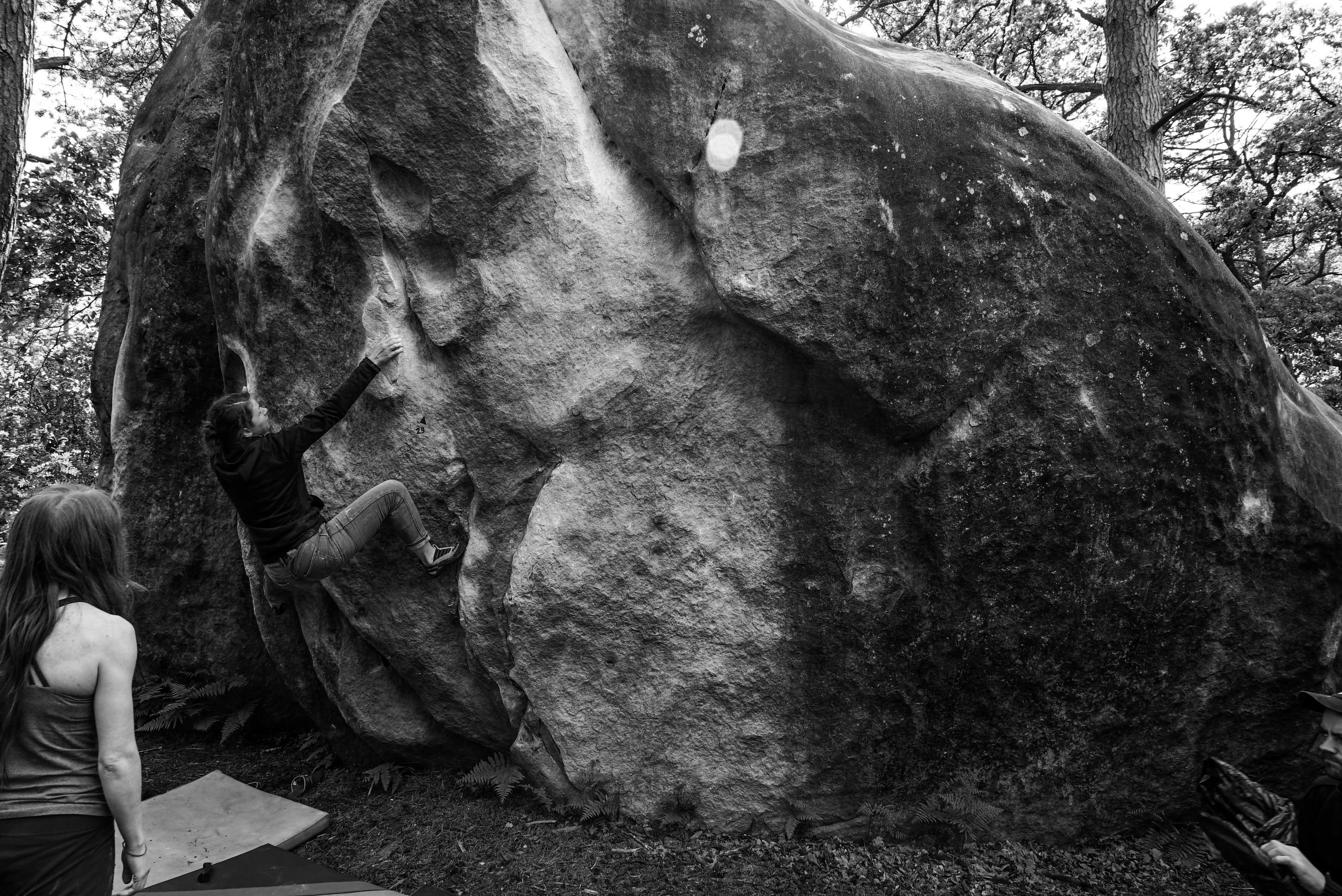 fontainbleau climbing 2016 mike brindley-126