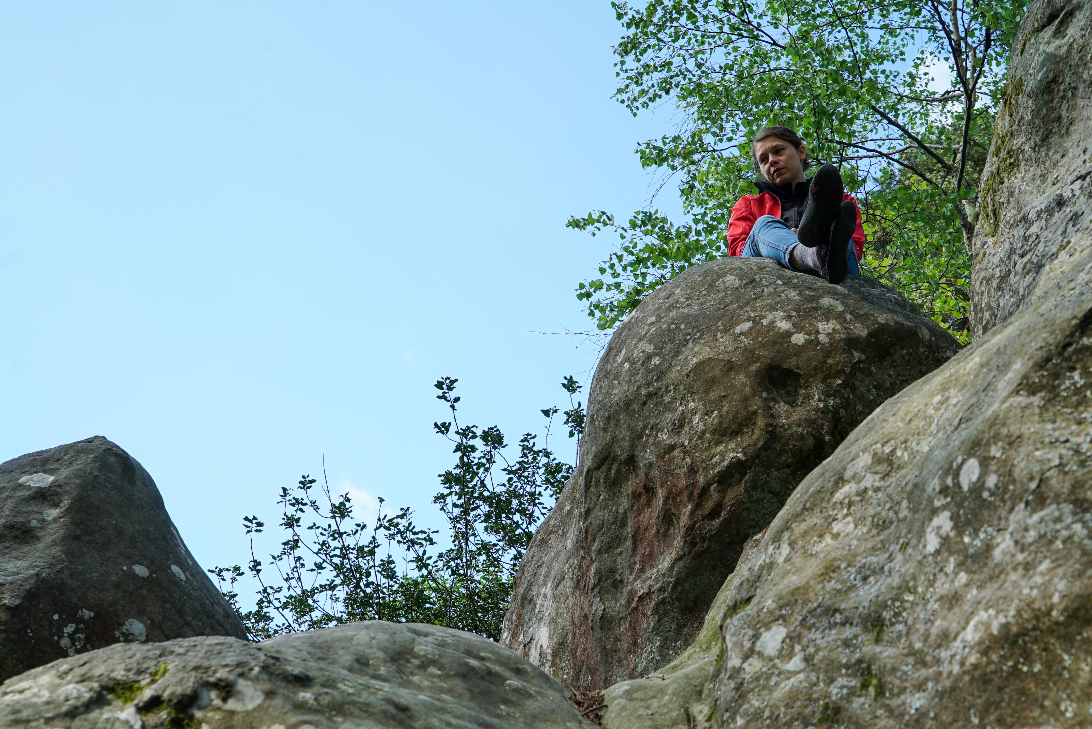 fontainbleau climbing 2016 mike brindley-127