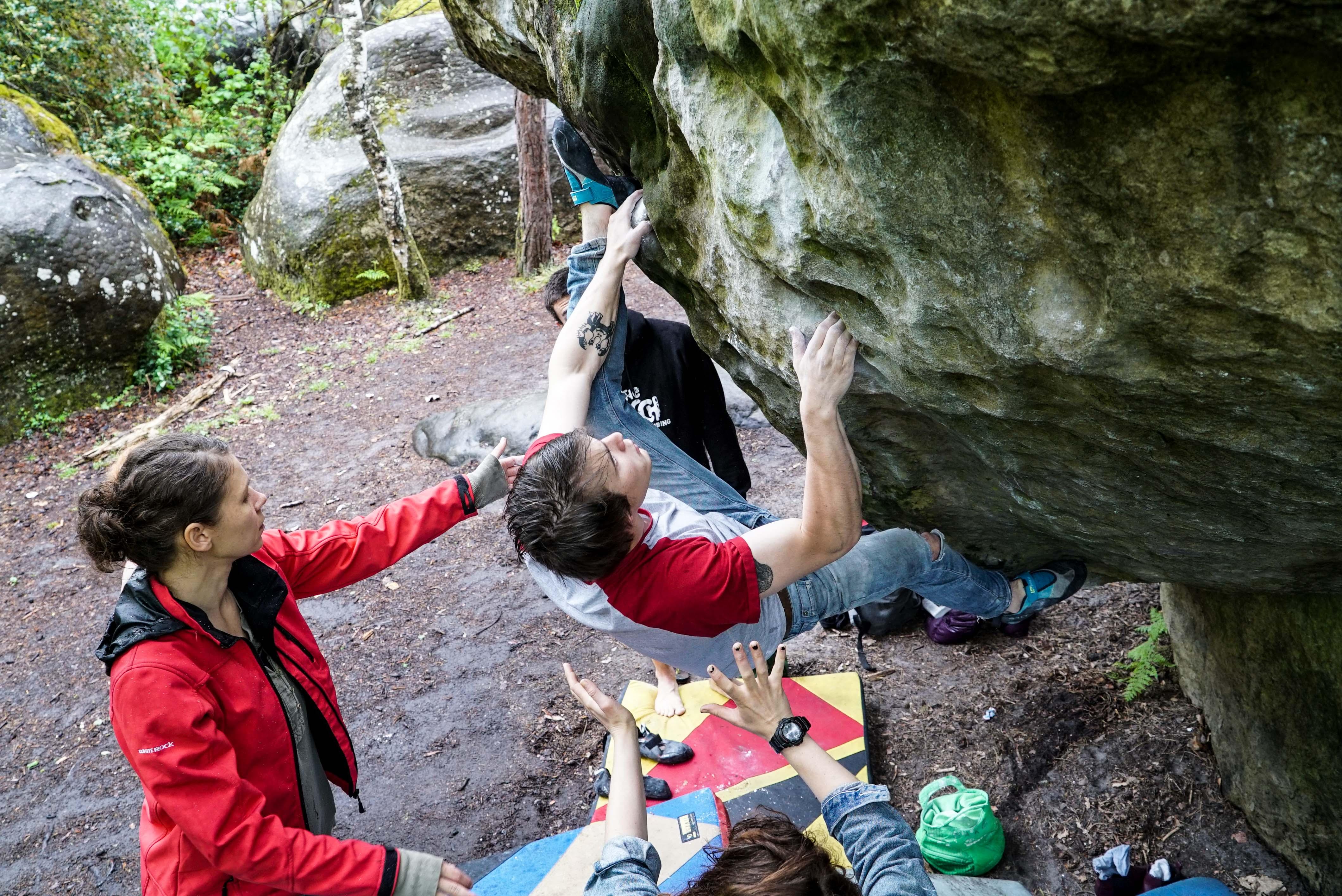 fontainbleau climbing 2016 mike brindley-13