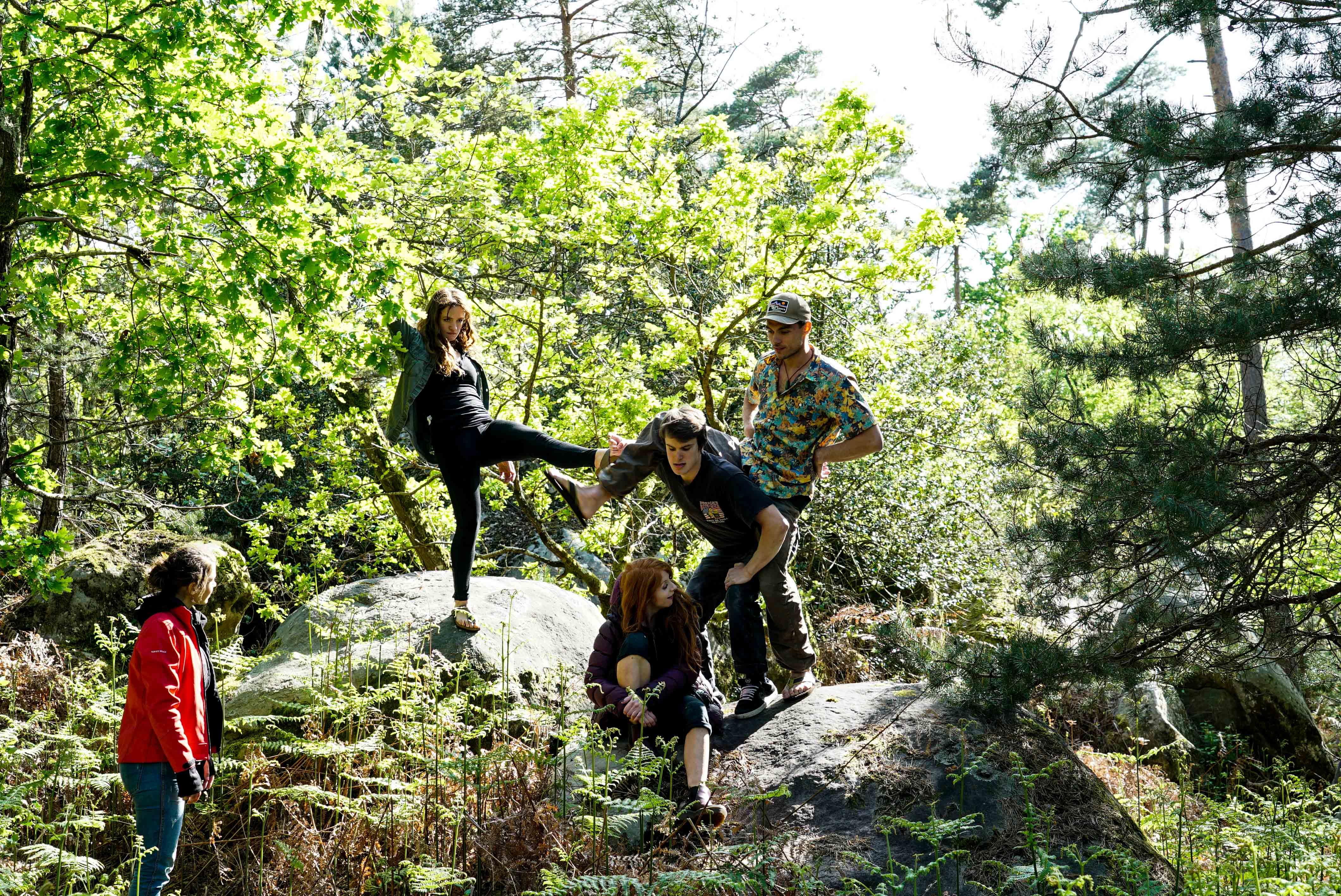 fontainbleau climbing 2016 mike brindley-130