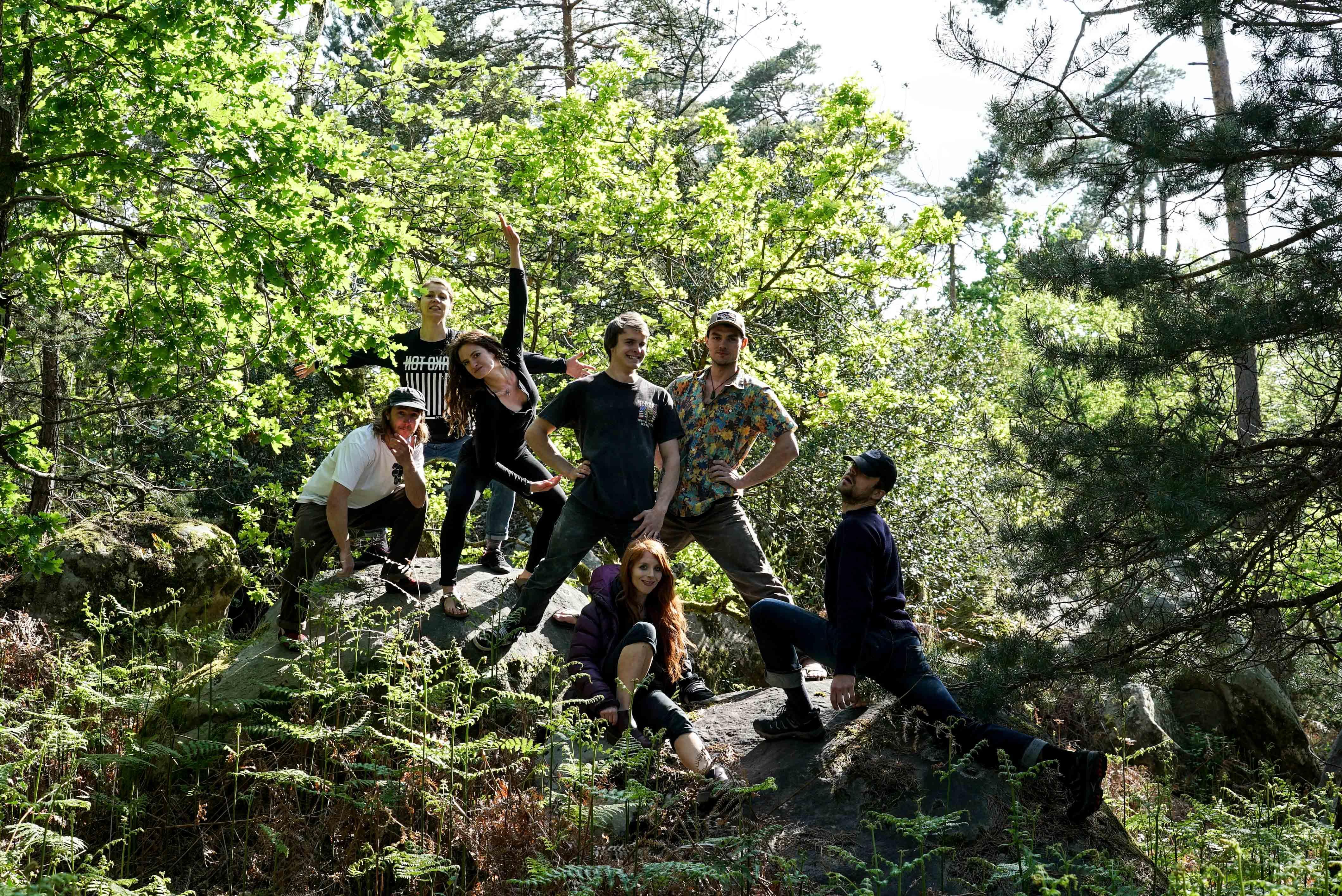fontainbleau climbing 2016 mike brindley-131