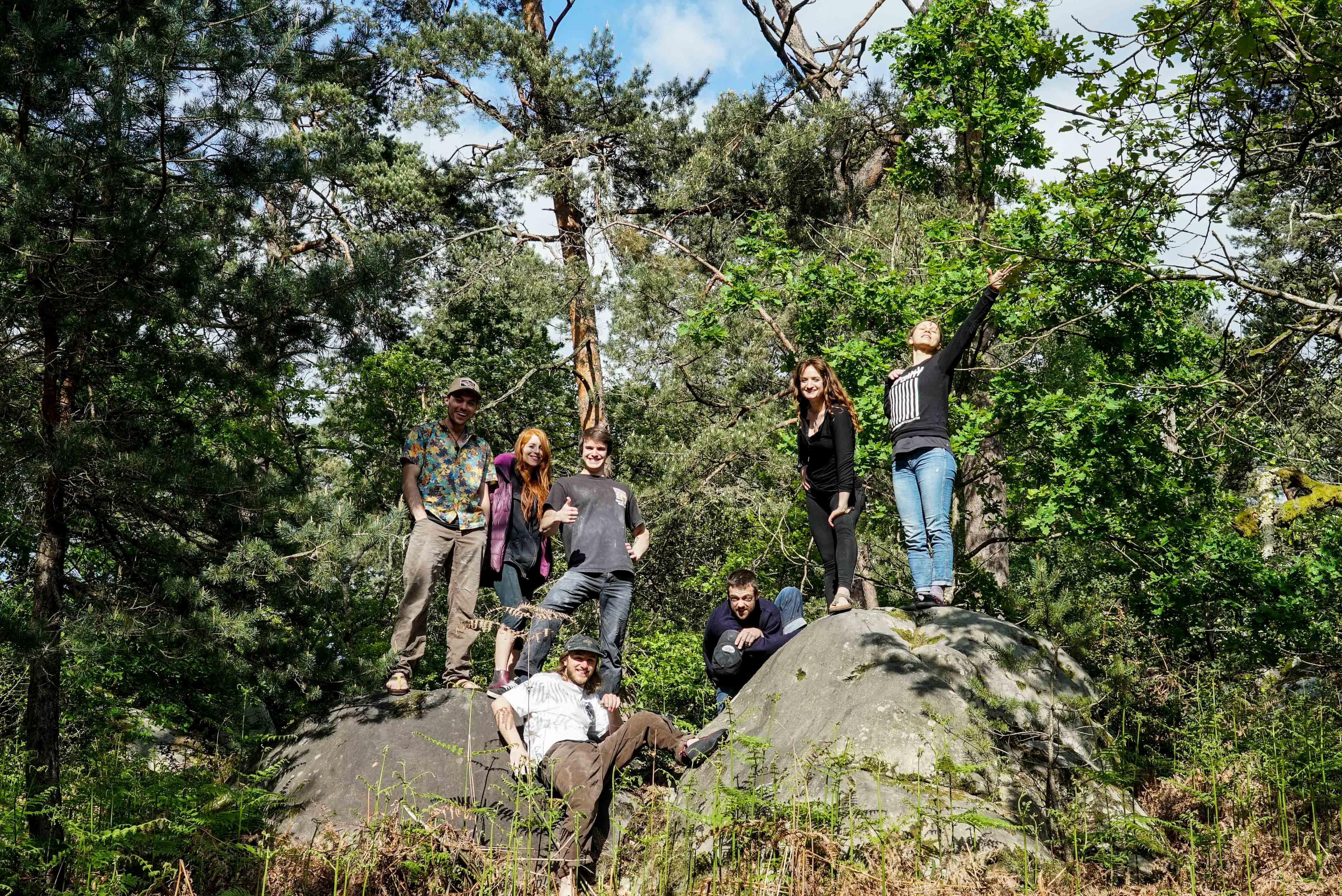 fontainbleau climbing 2016 mike brindley-133
