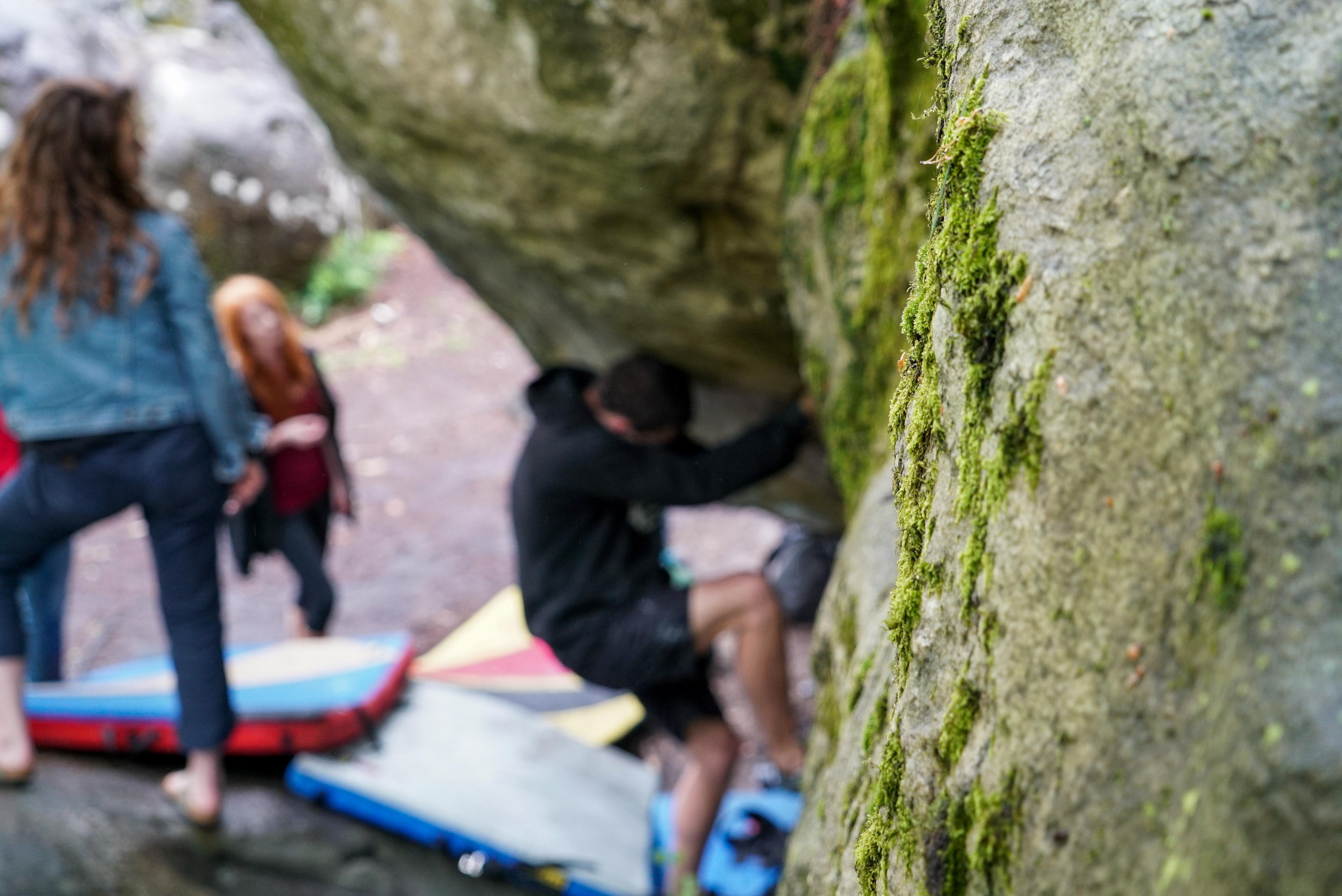 fontainbleau climbing 2016 mike brindley-14