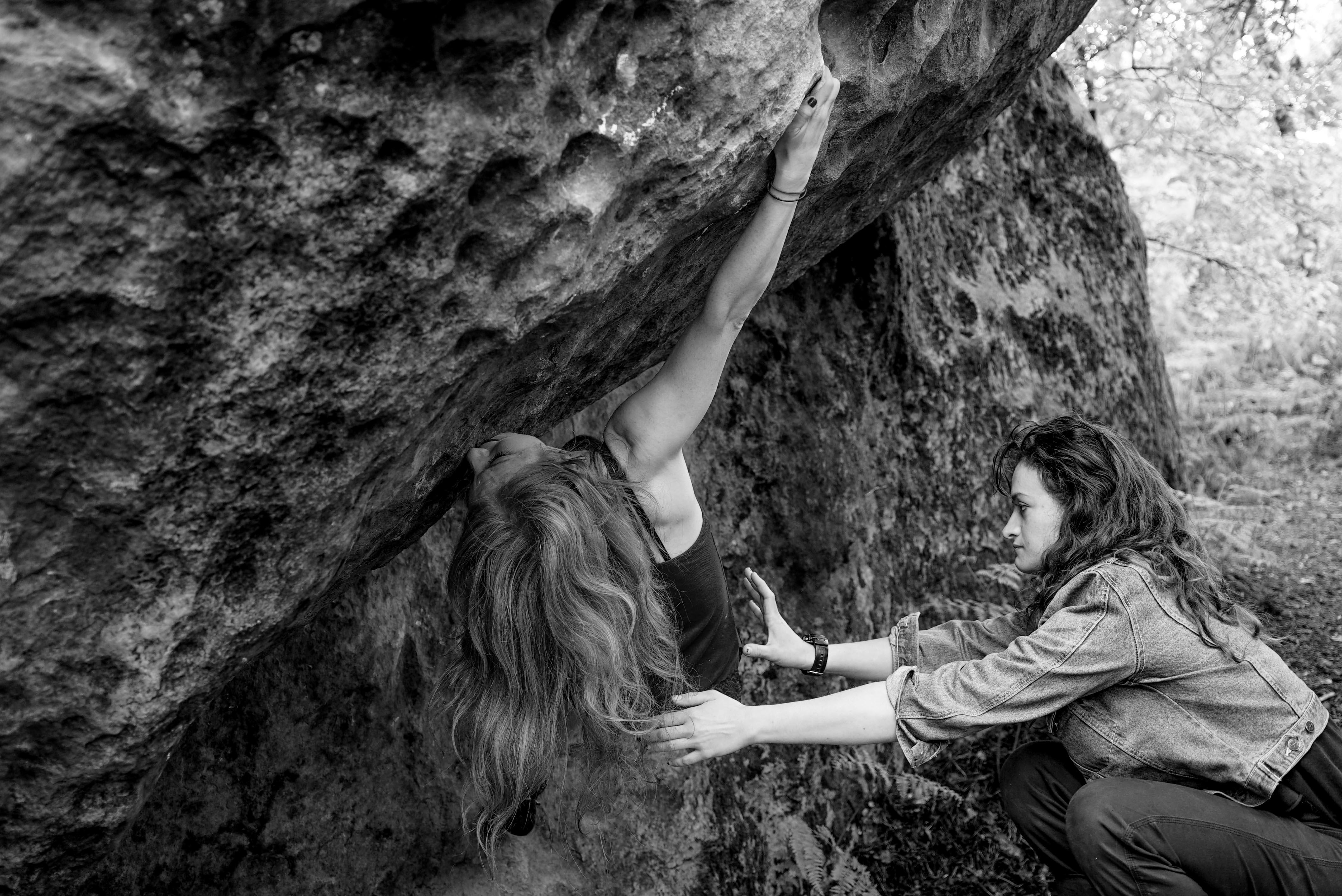 fontainbleau climbing 2016 mike brindley-20