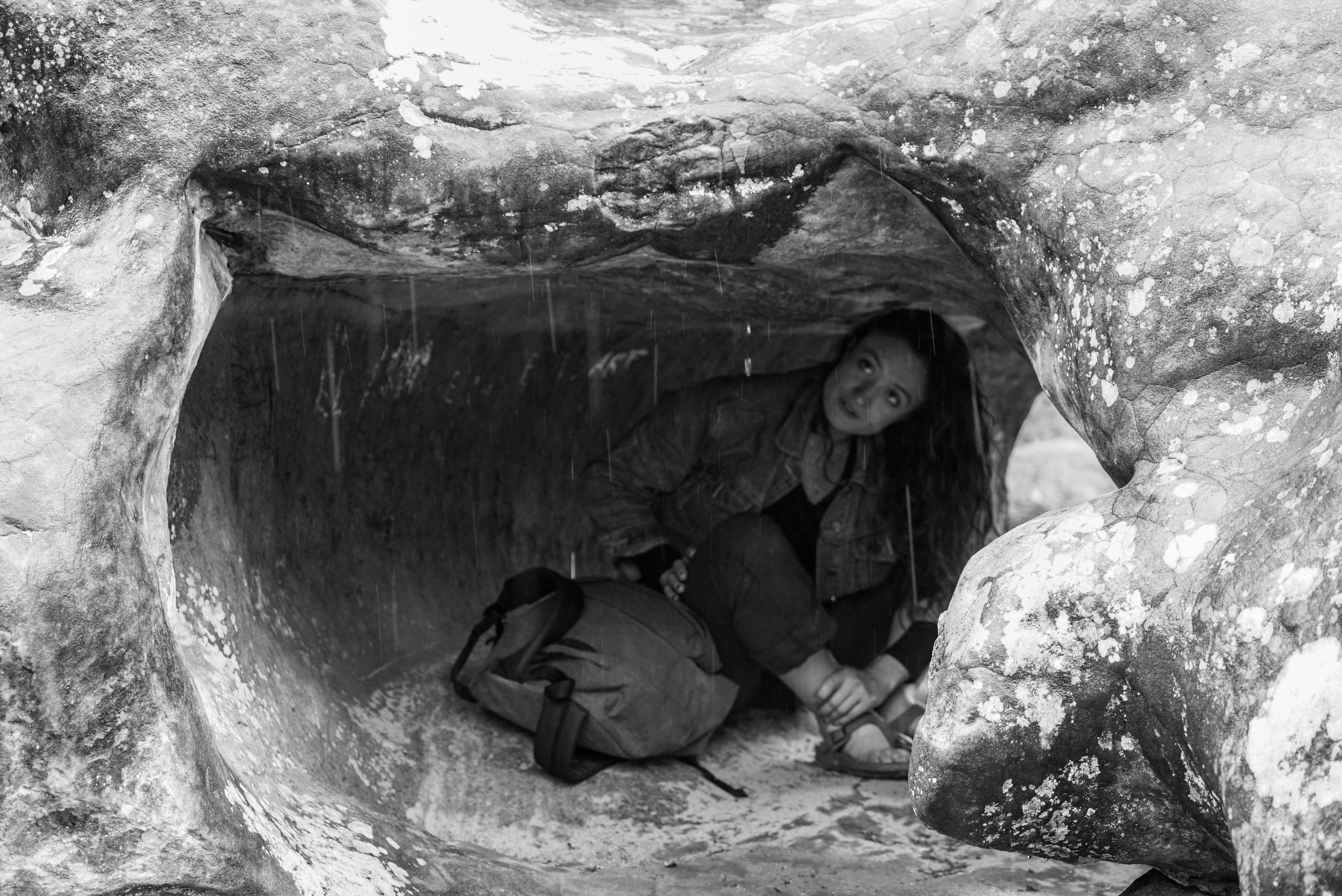 fontainbleau climbing 2016 mike brindley-21