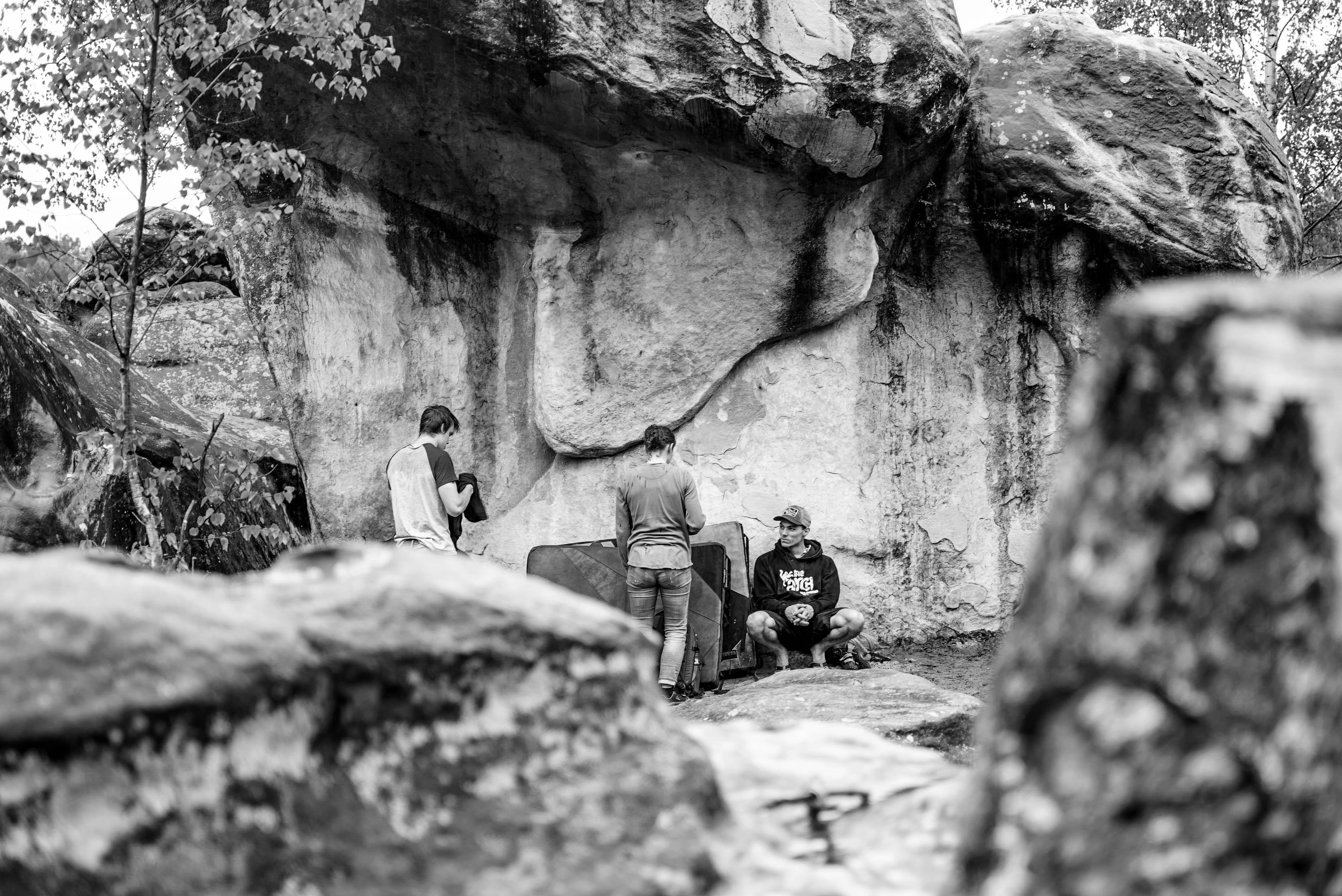 fontainbleau climbing 2016 mike brindley-25