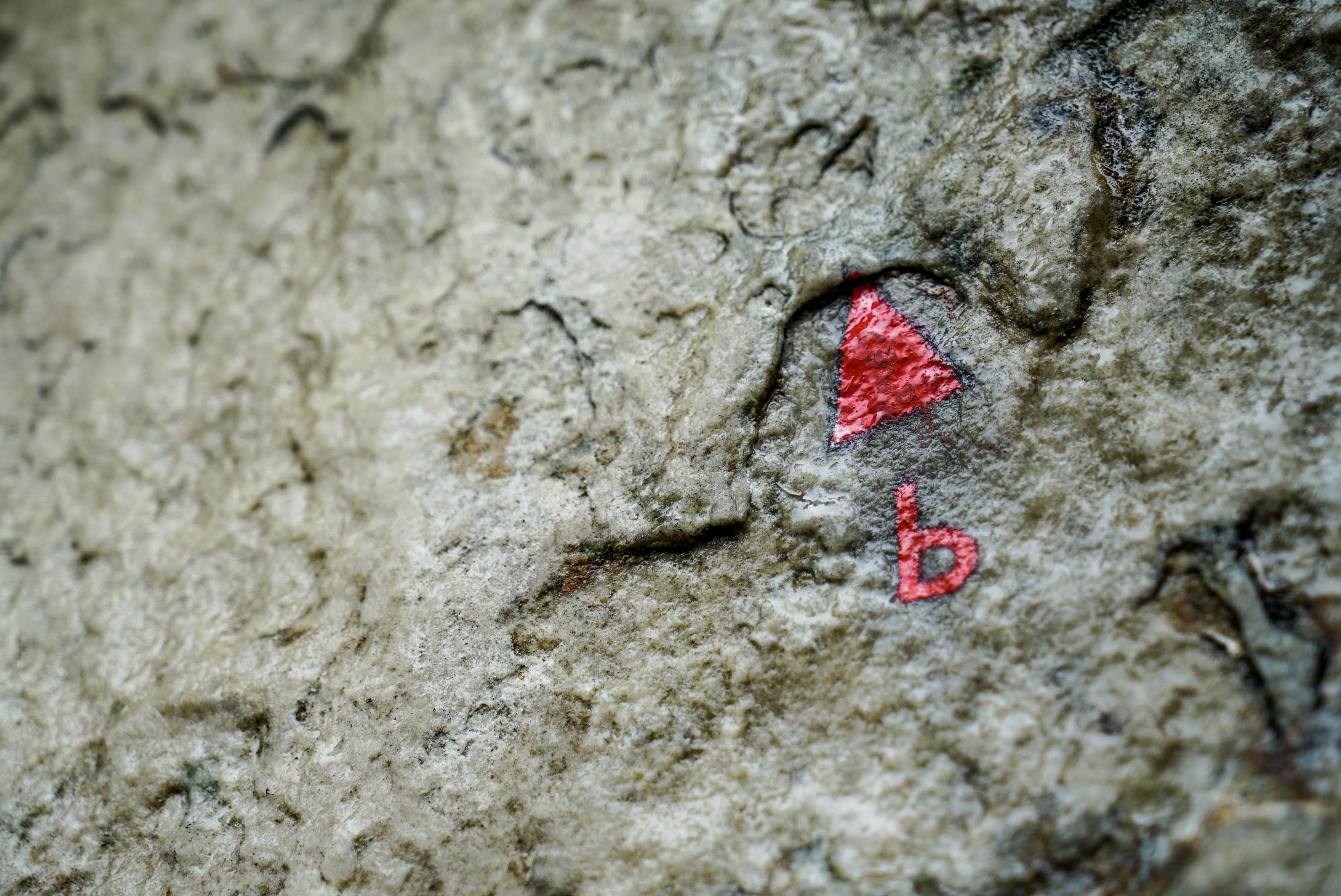 fontainbleau climbing 2016 mike brindley-26