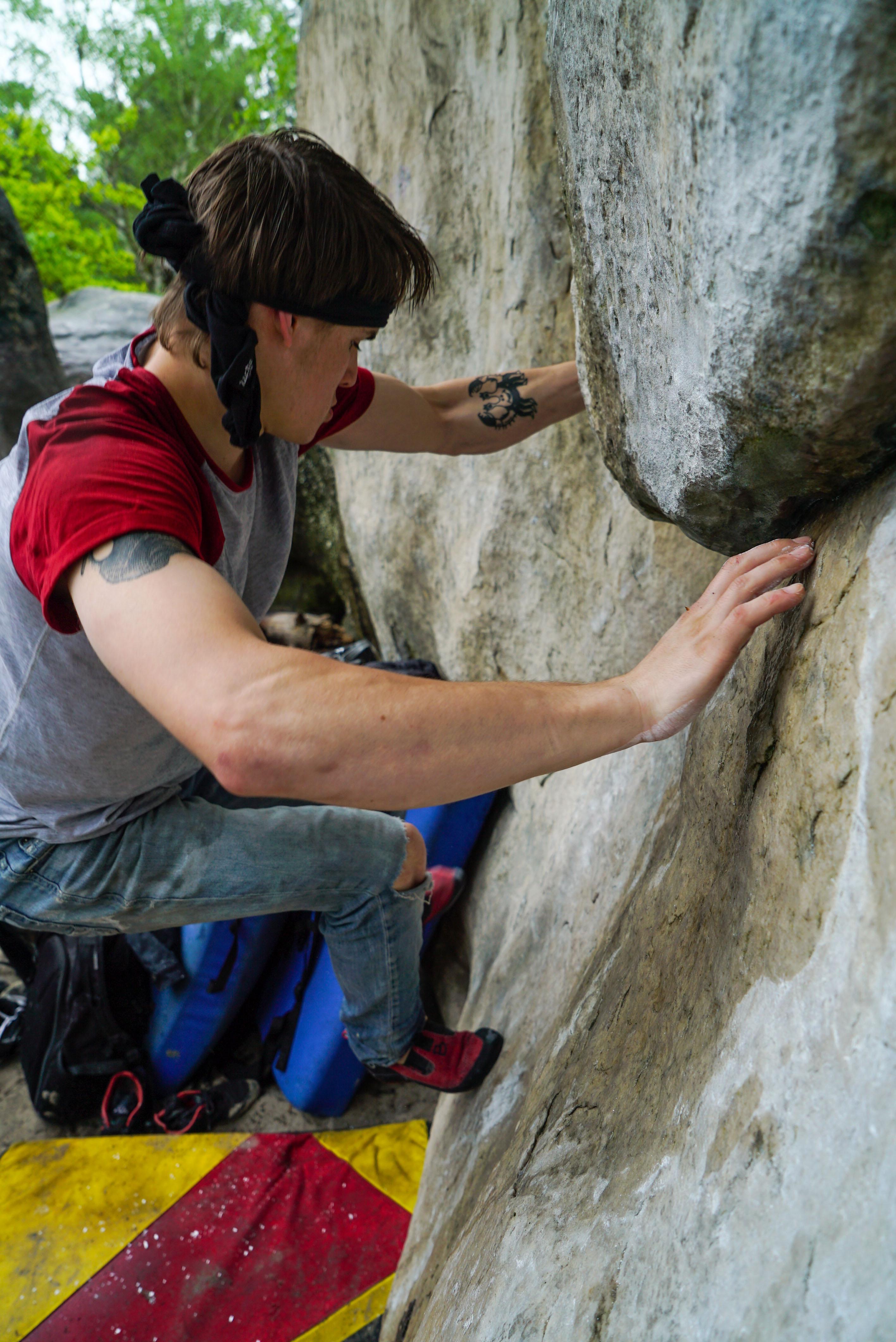 fontainbleau climbing 2016 mike brindley-27