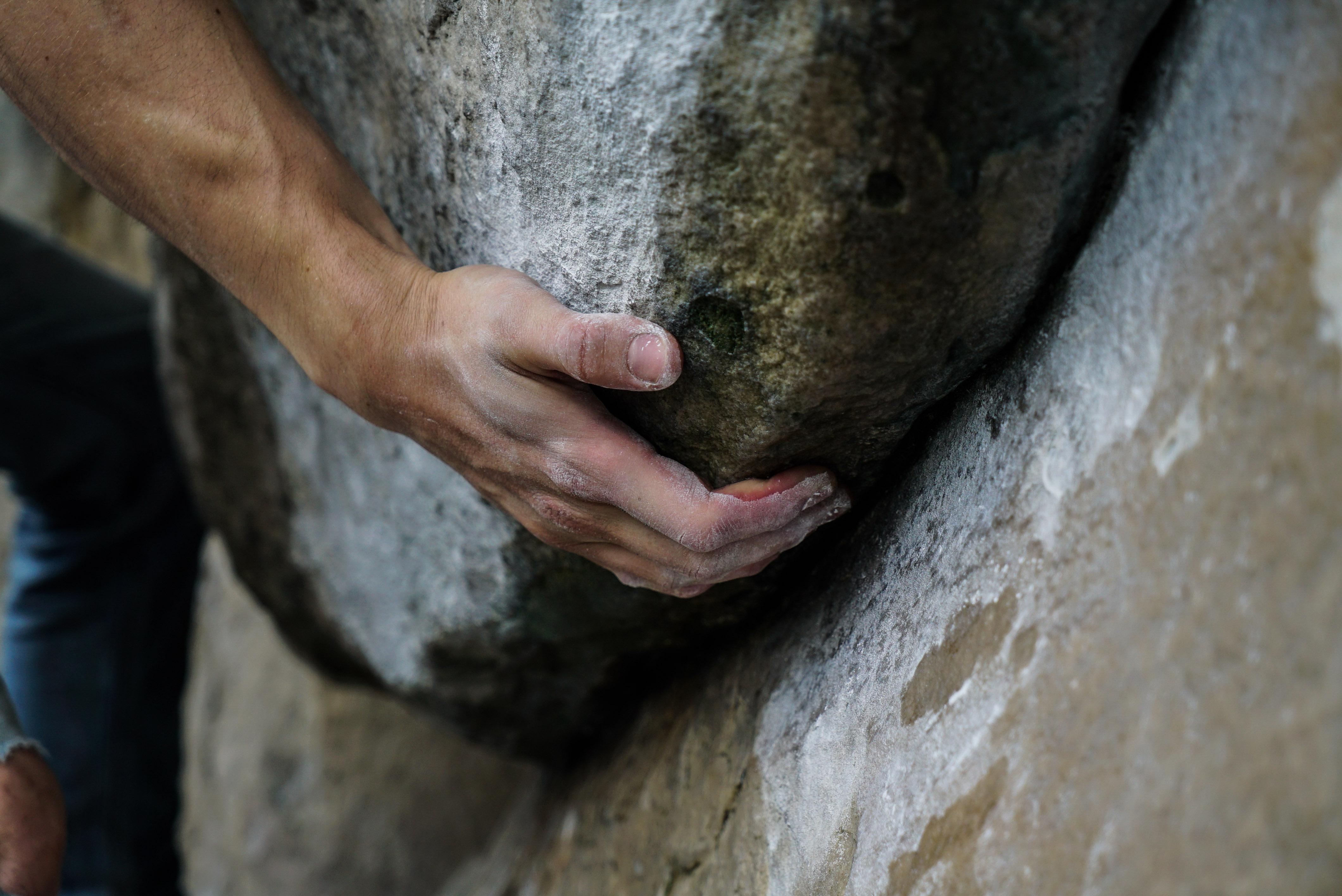 fontainbleau climbing 2016 mike brindley-28