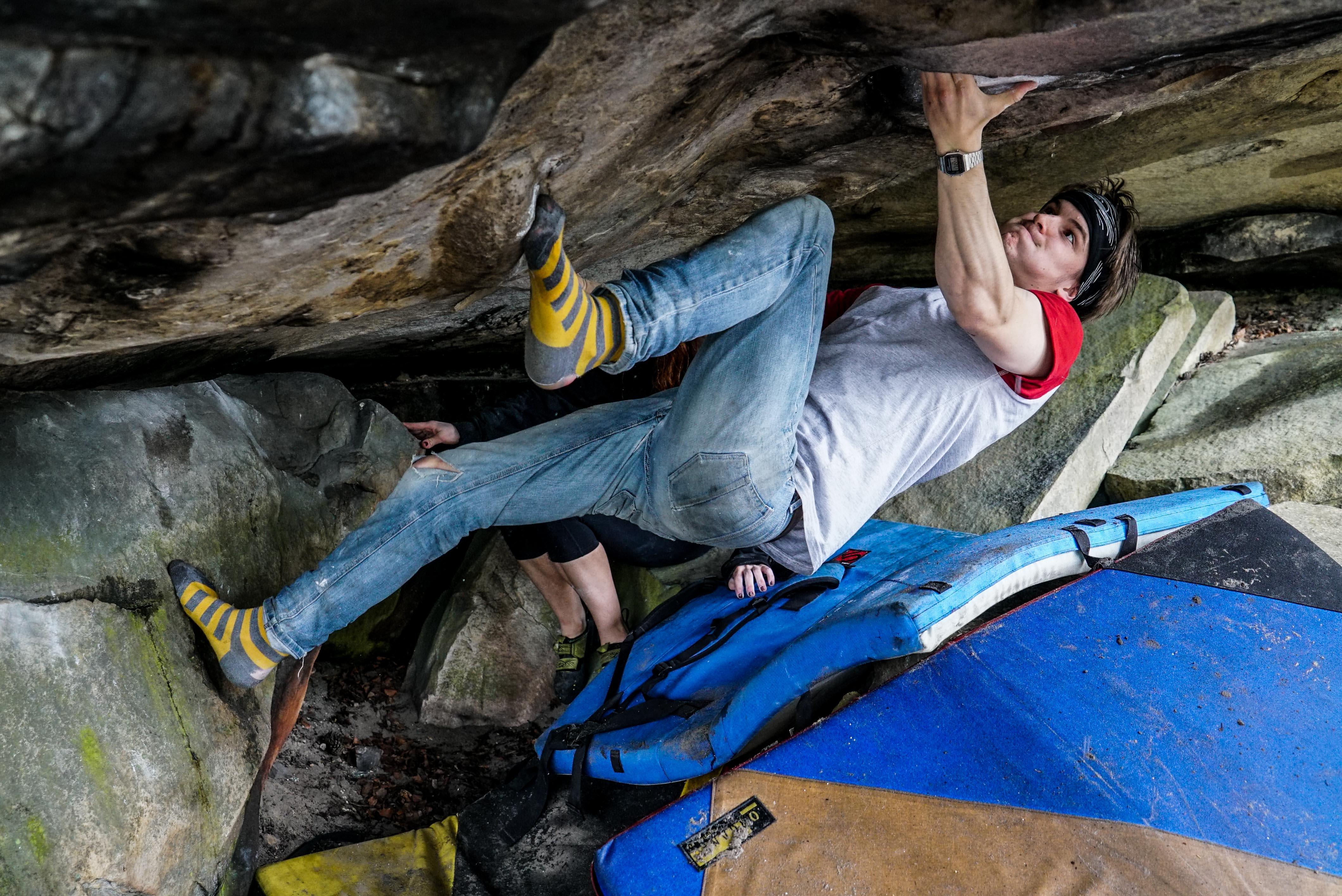 fontainbleau climbing 2016 mike brindley-31