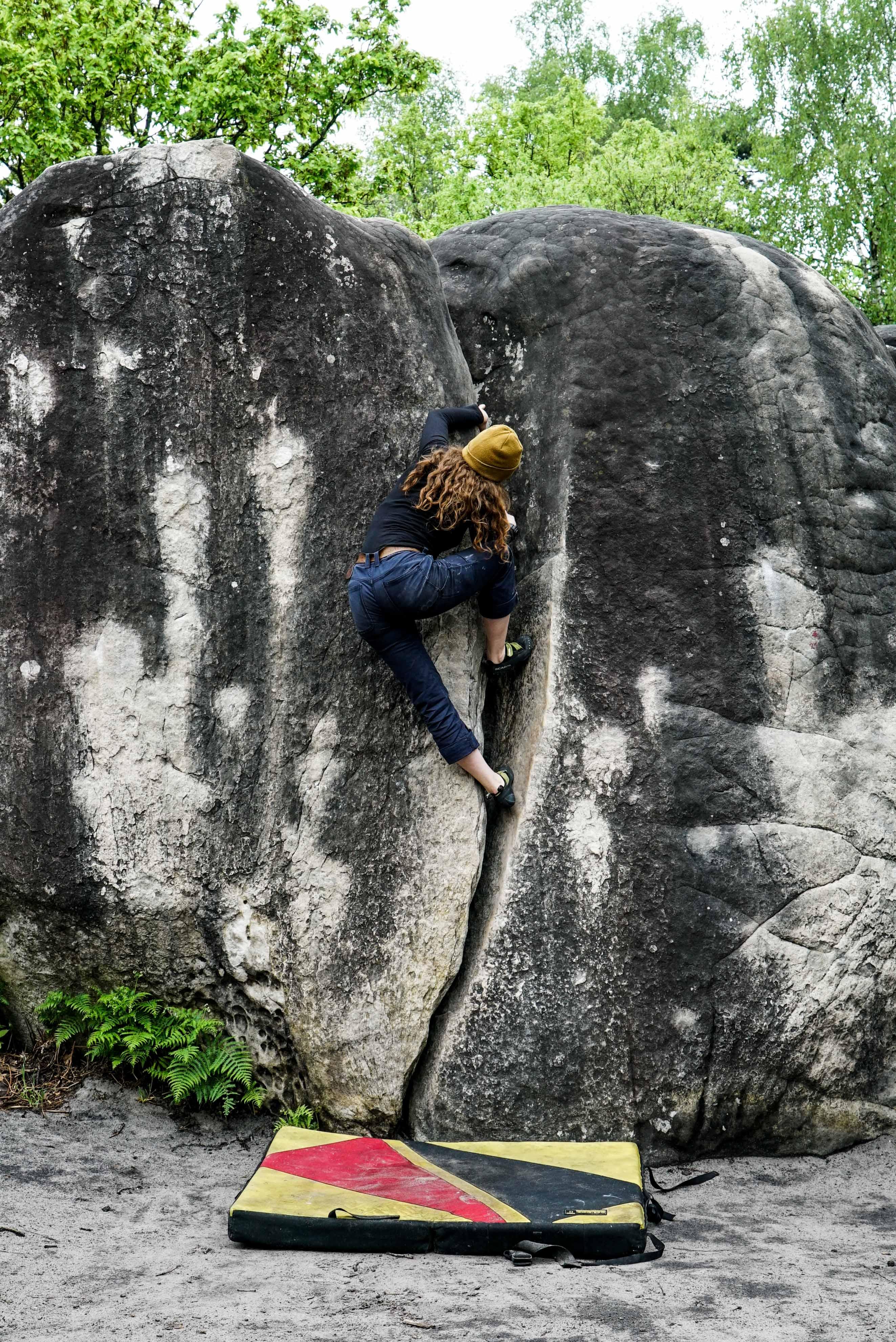 fontainbleau climbing 2016 mike brindley-34