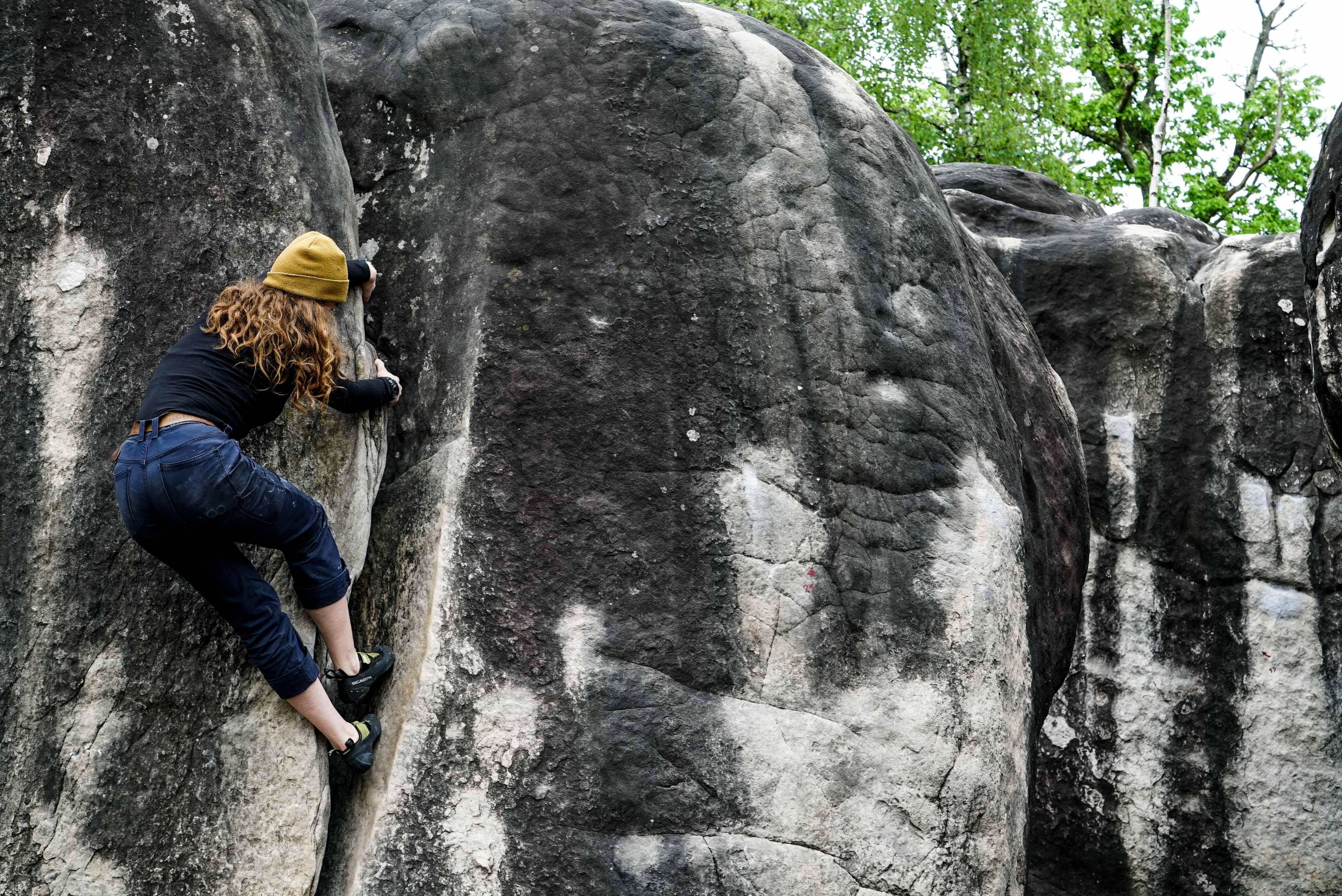 fontainbleau climbing 2016 mike brindley-35