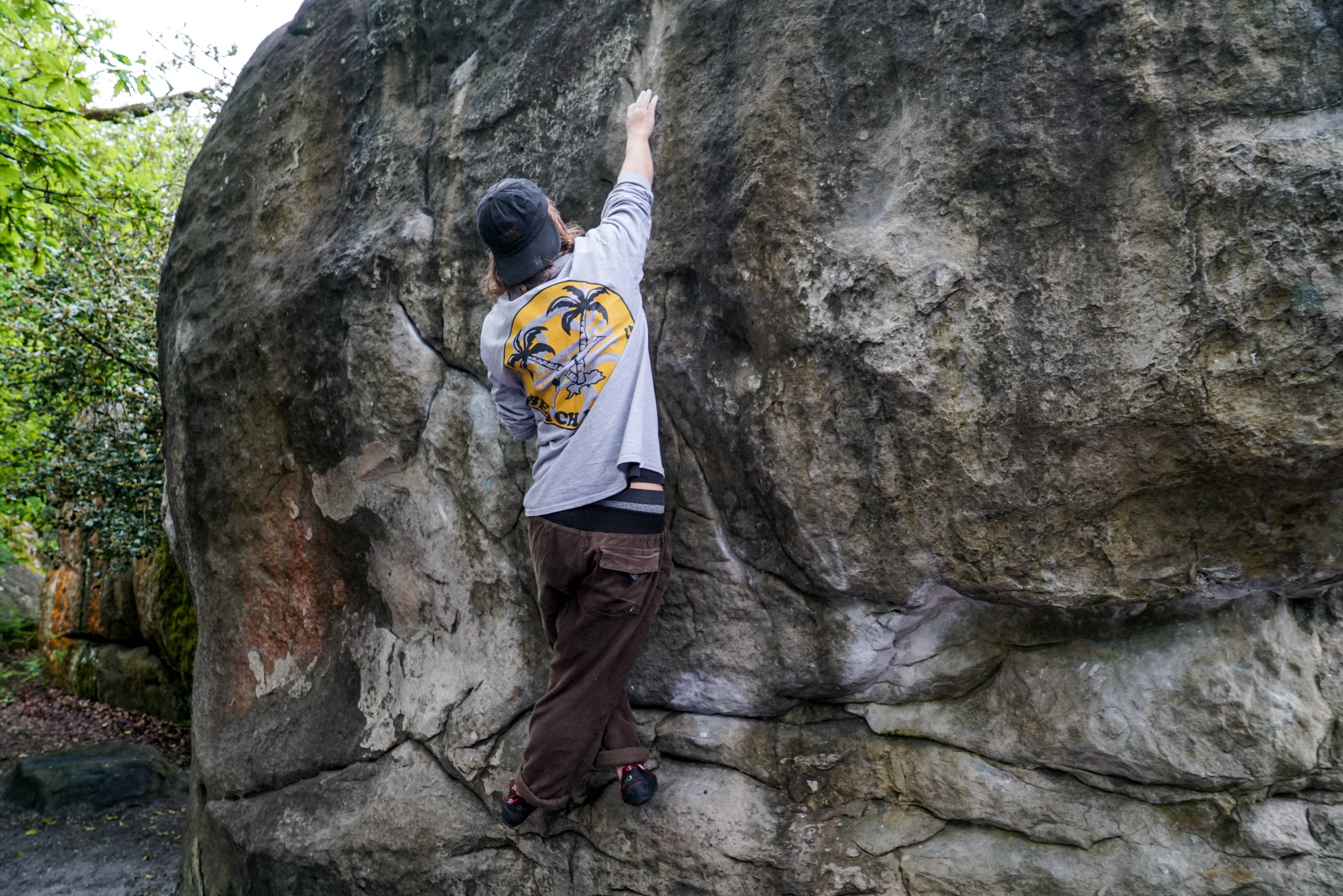 fontainbleau climbing 2016 mike brindley-36