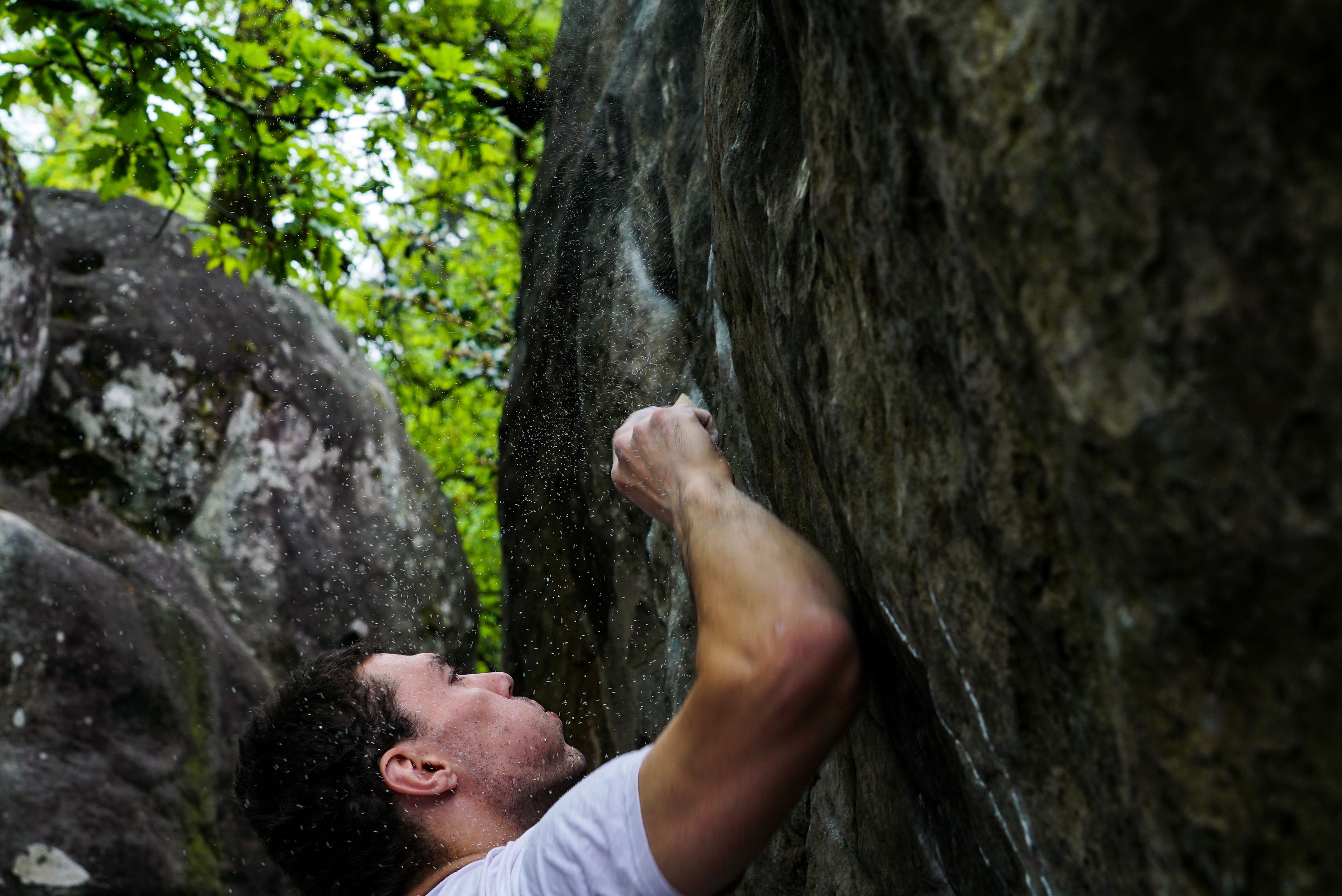 fontainbleau climbing 2016 mike brindley-38