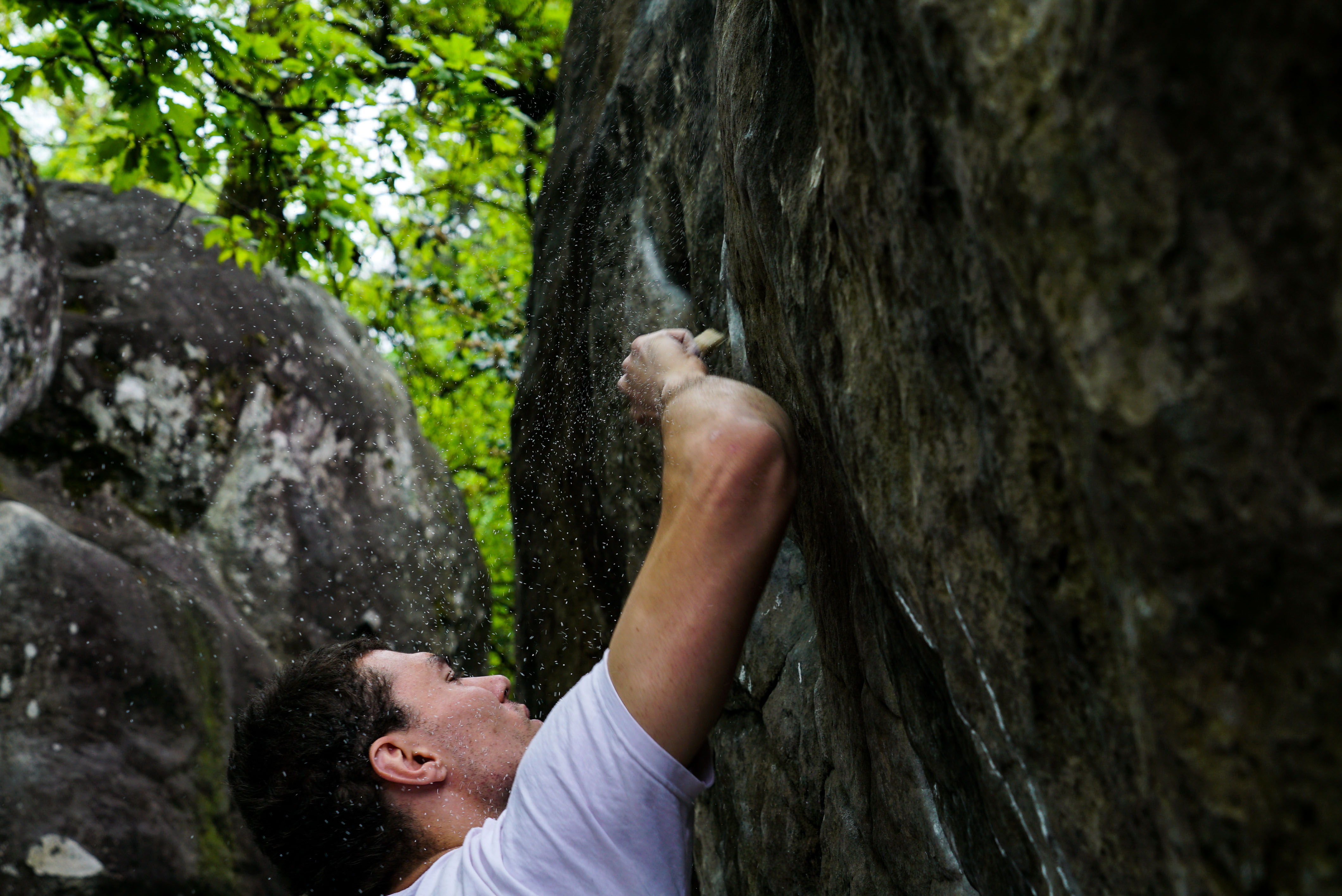 fontainbleau climbing 2016 mike brindley-39