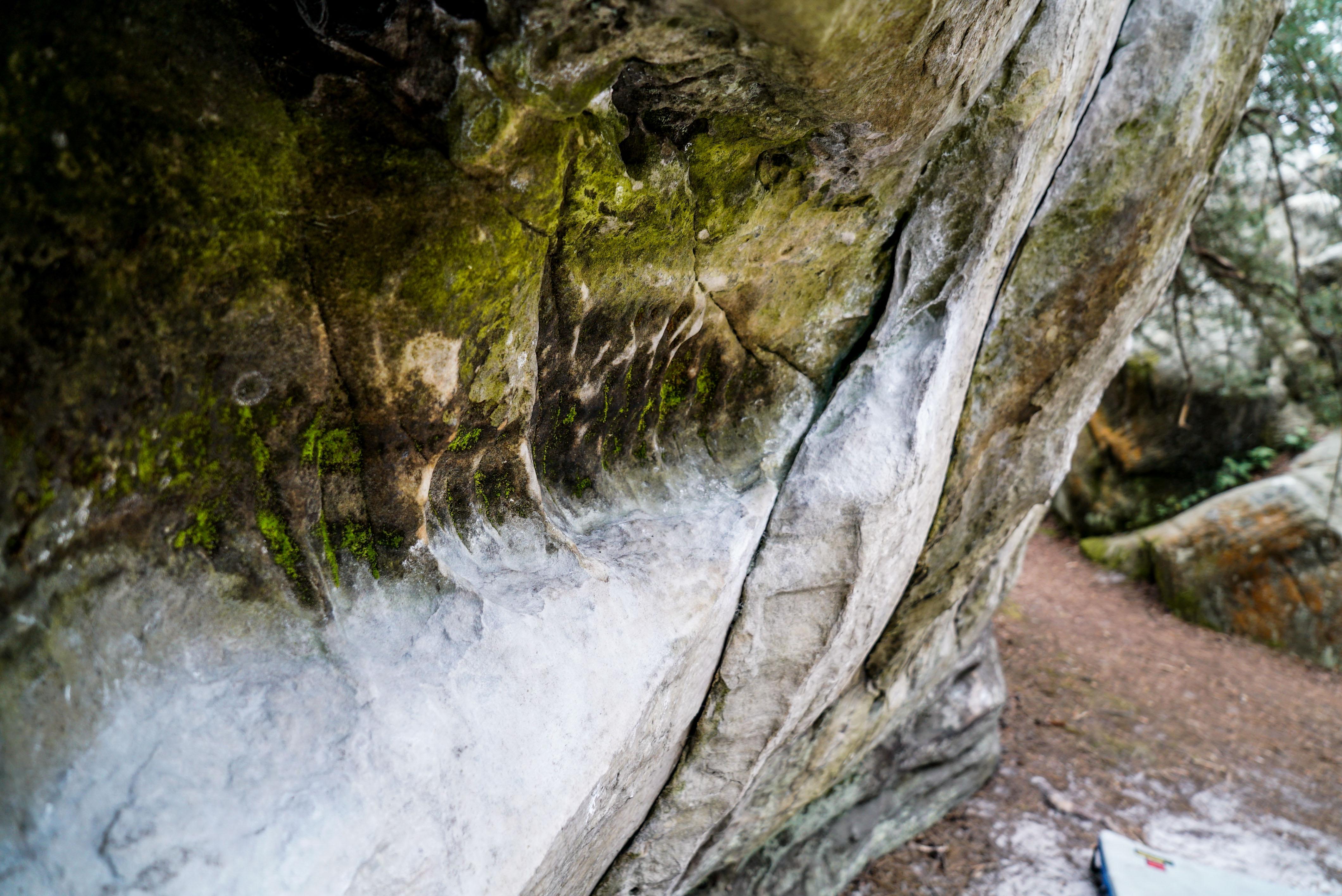 fontainbleau climbing 2016 mike brindley-4