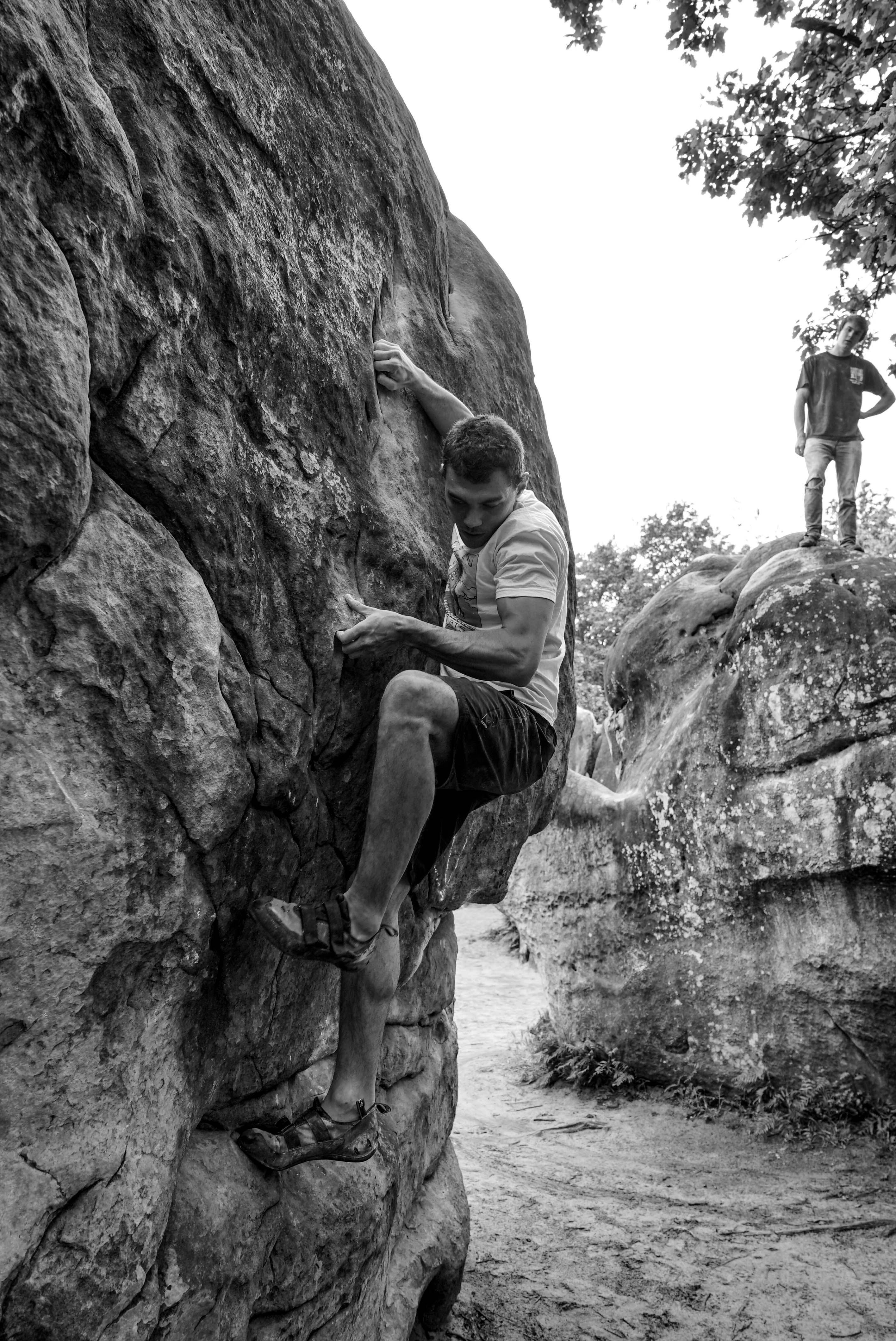 fontainbleau climbing 2016 mike brindley-40