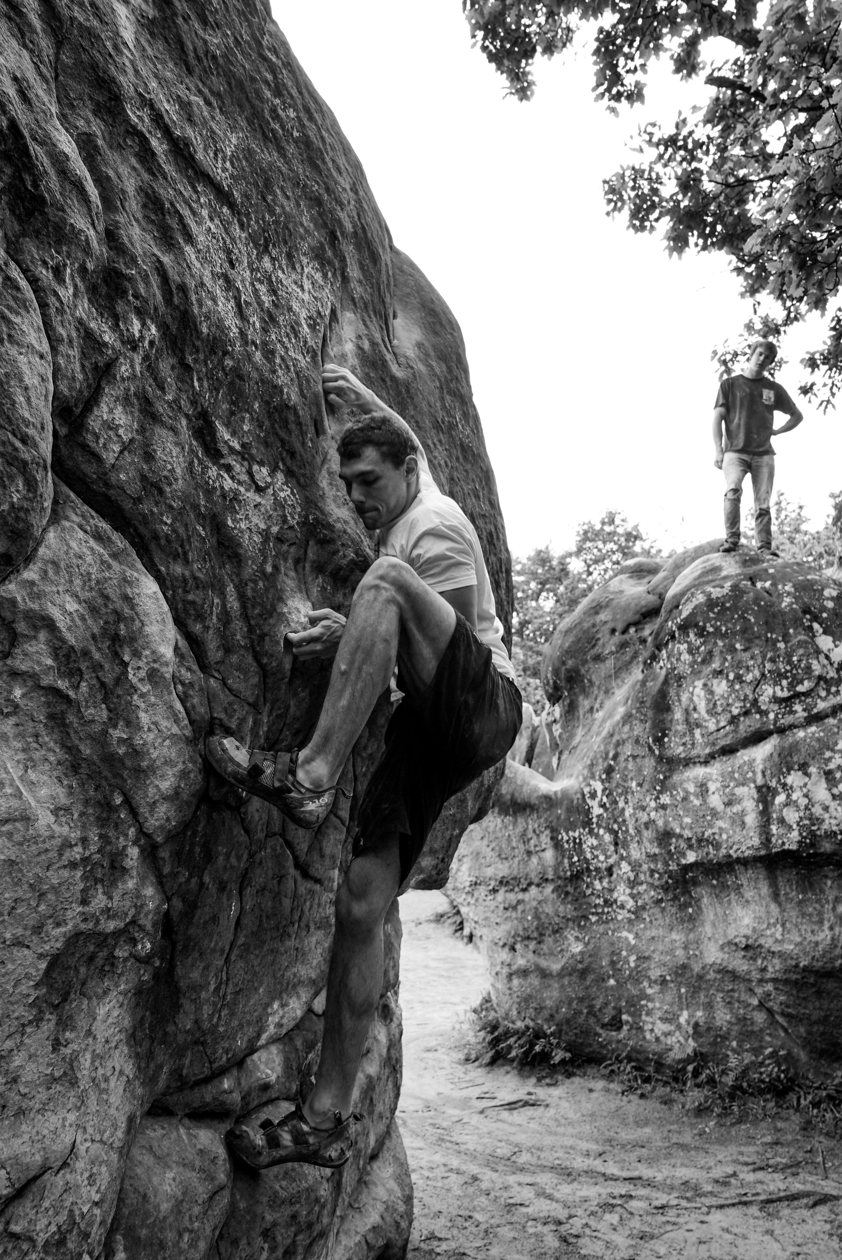 fontainbleau climbing 2016 mike brindley-41