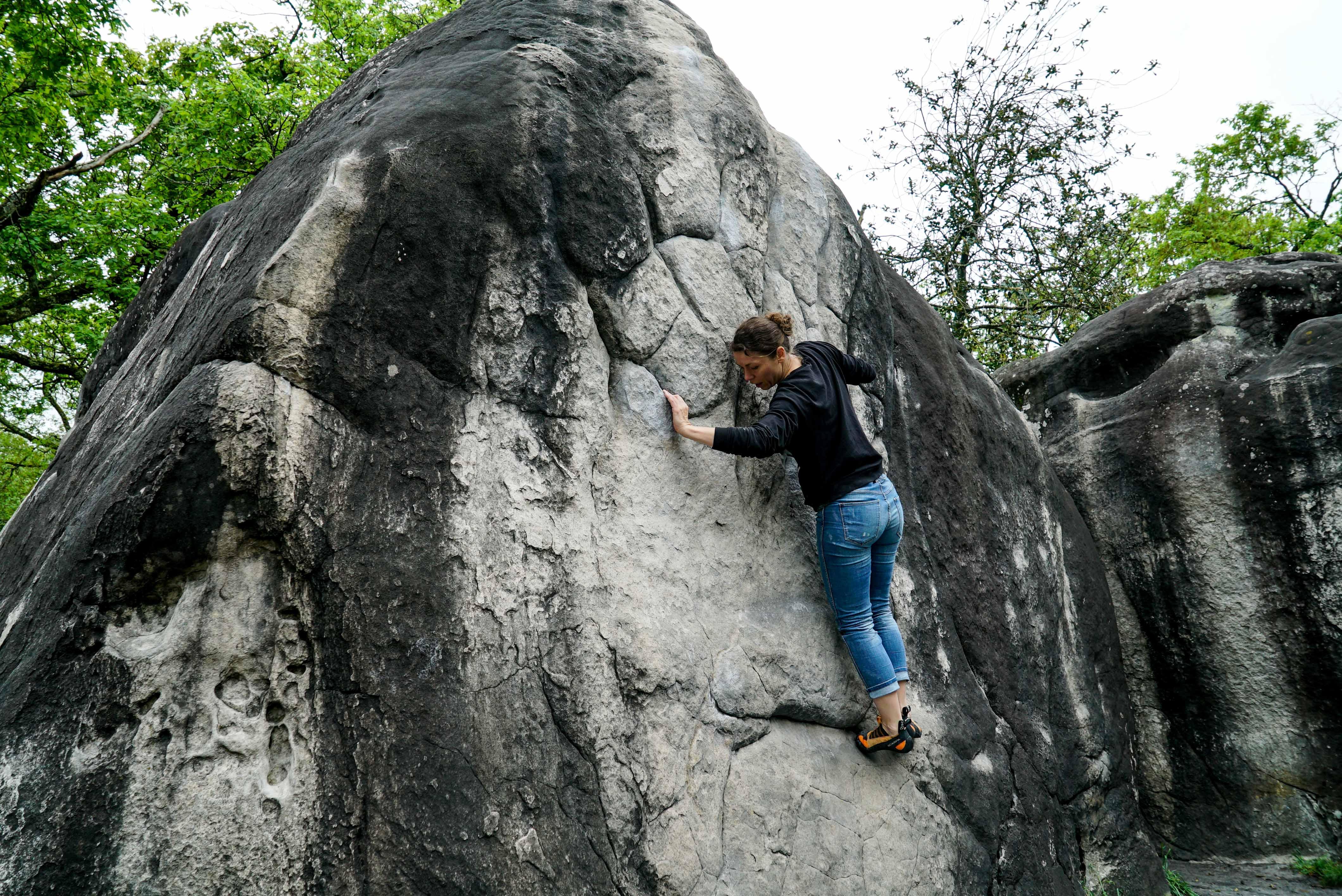 fontainbleau climbing 2016 mike brindley-43