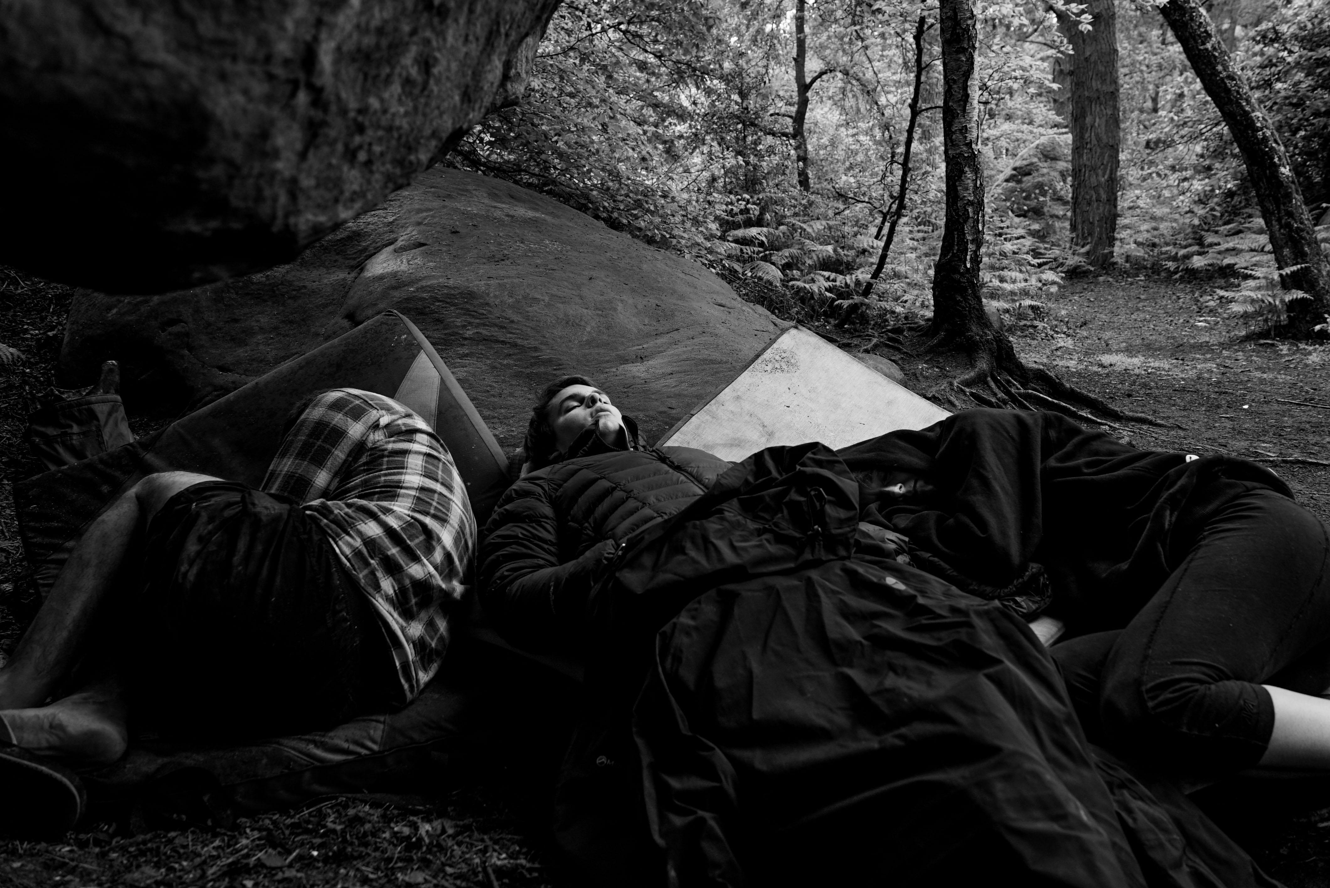 fontainbleau climbing 2016 mike brindley-44