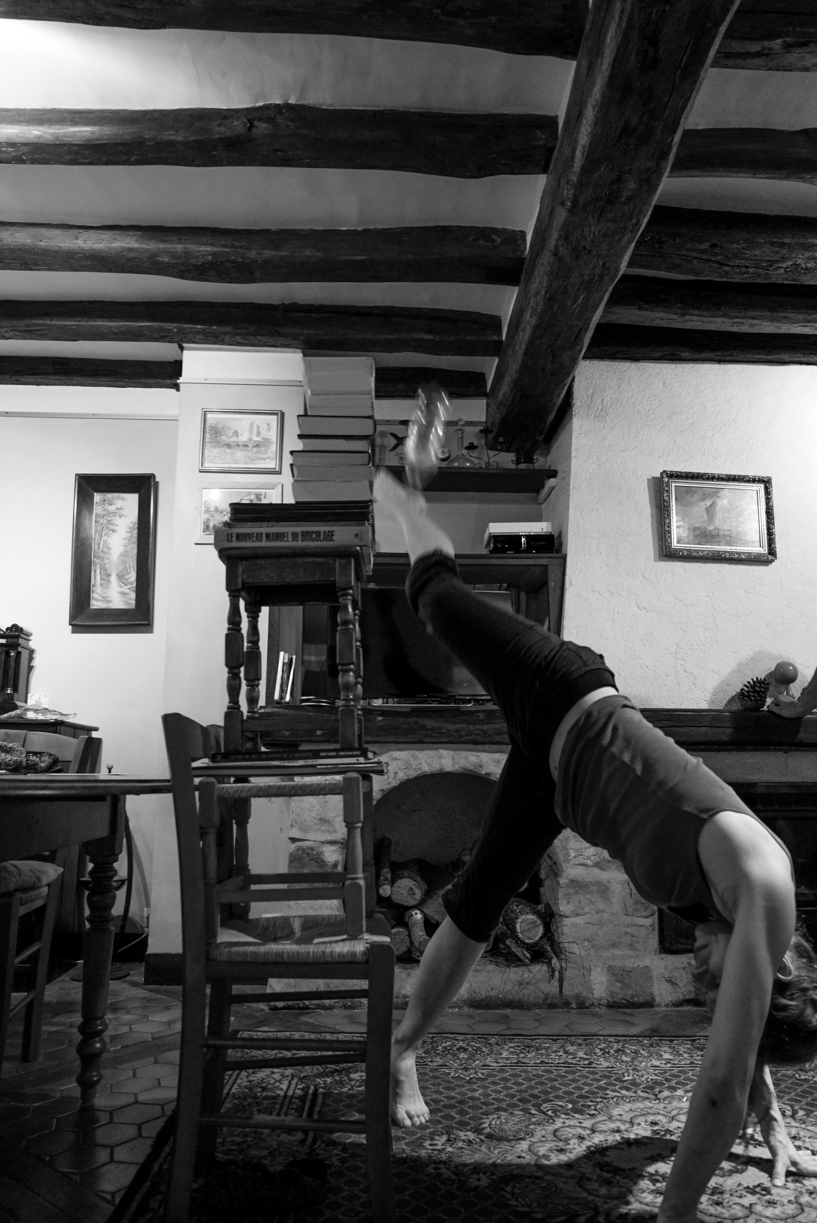 fontainbleau climbing 2016 mike brindley-58