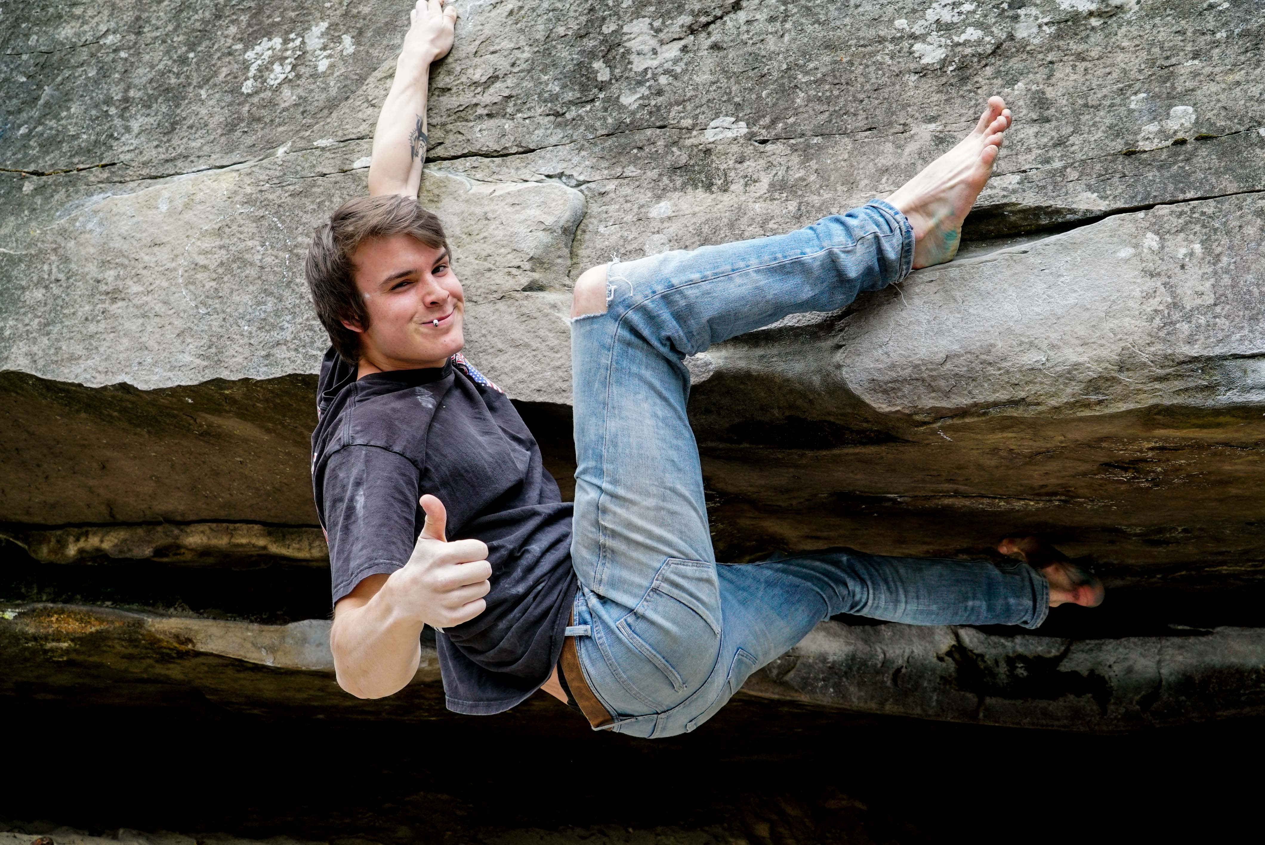 fontainbleau climbing 2016 mike brindley-6