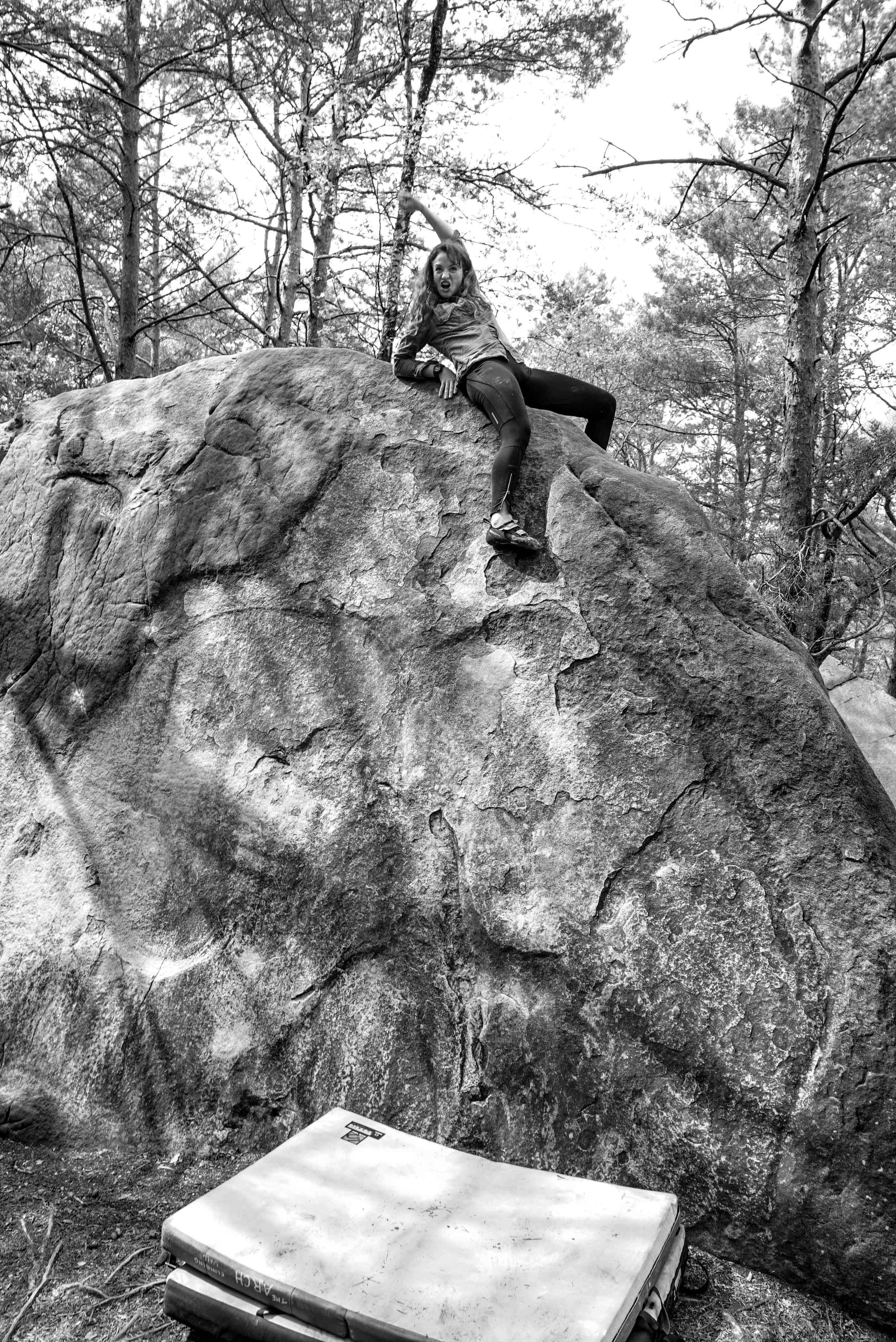 fontainbleau climbing 2016 mike brindley-60