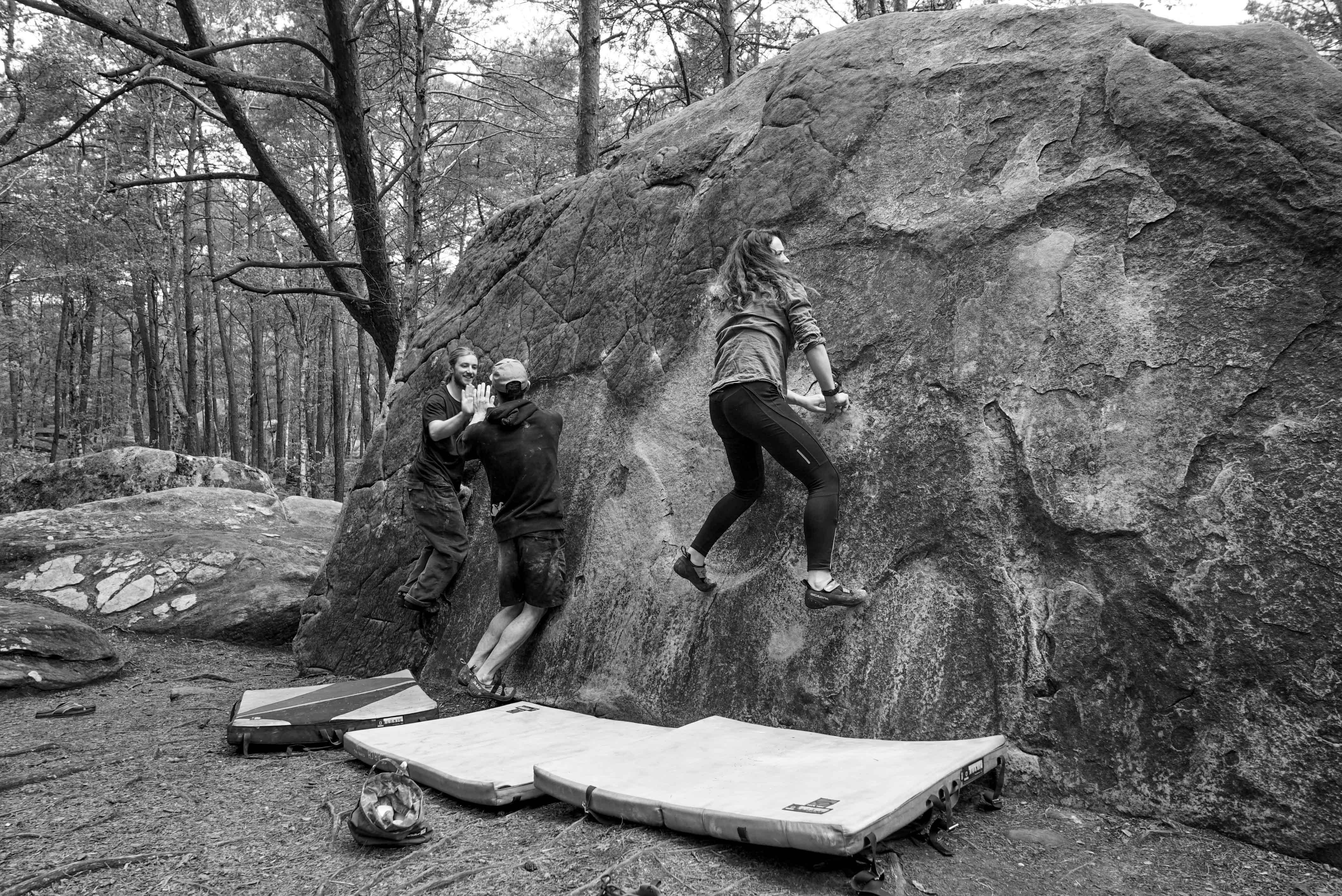 fontainbleau climbing 2016 mike brindley-61