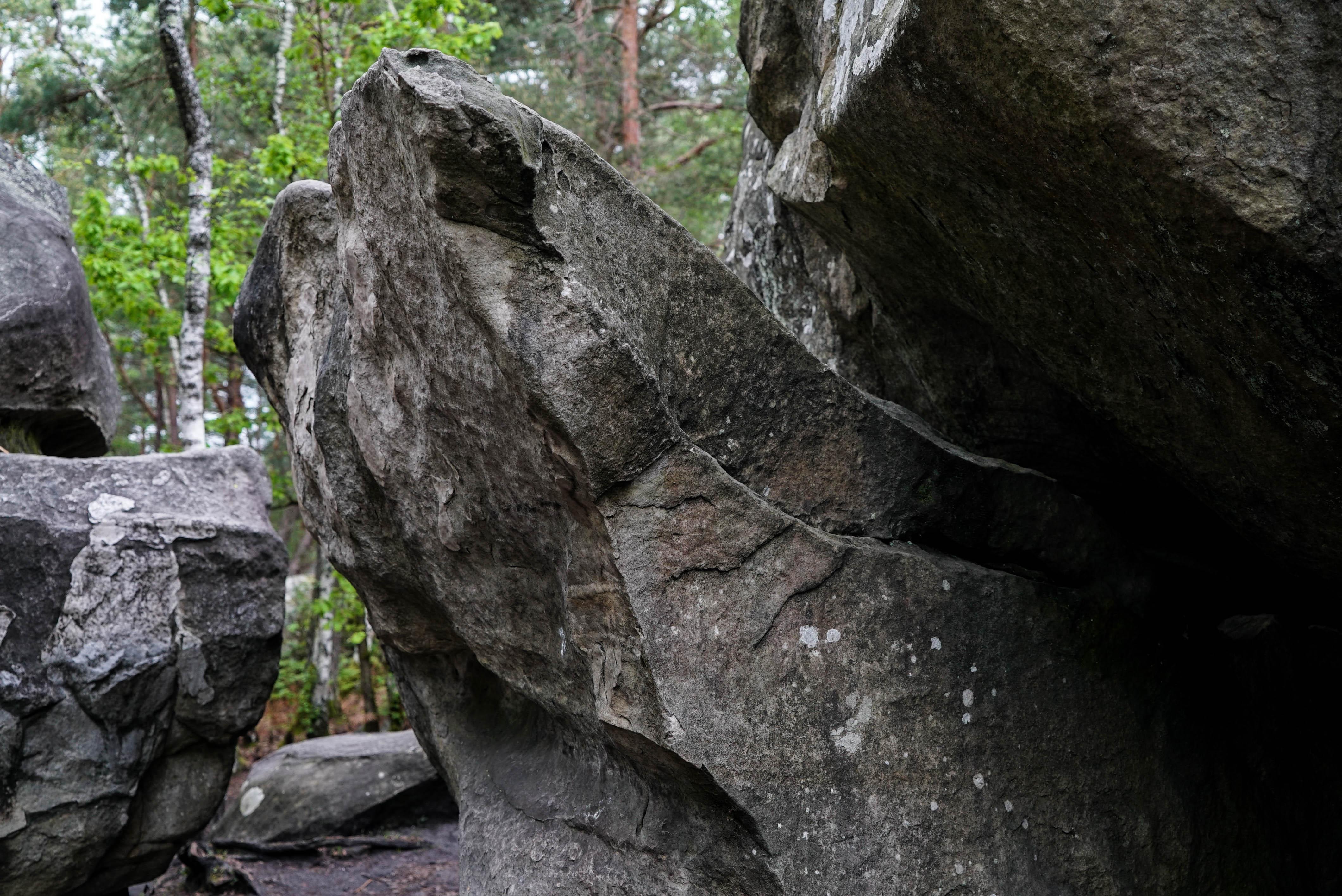 fontainbleau climbing 2016 mike brindley-64