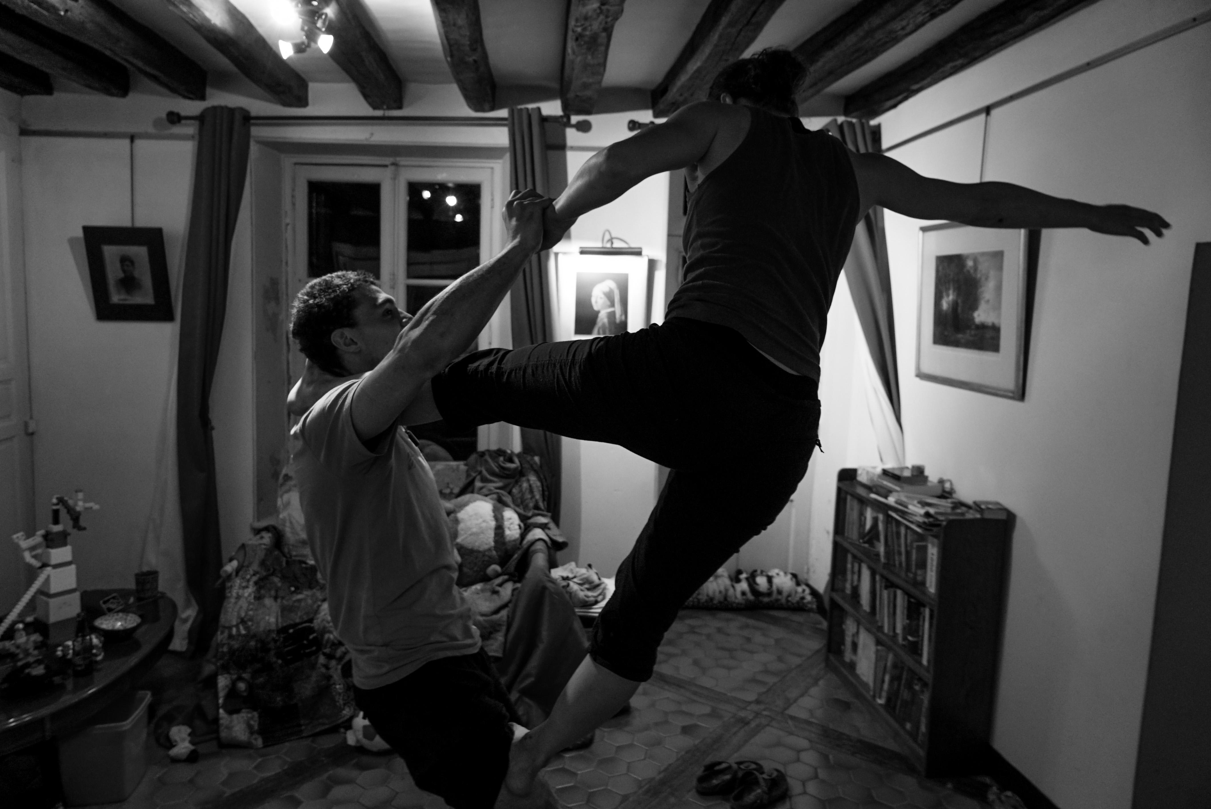 fontainbleau climbing 2016 mike brindley-66