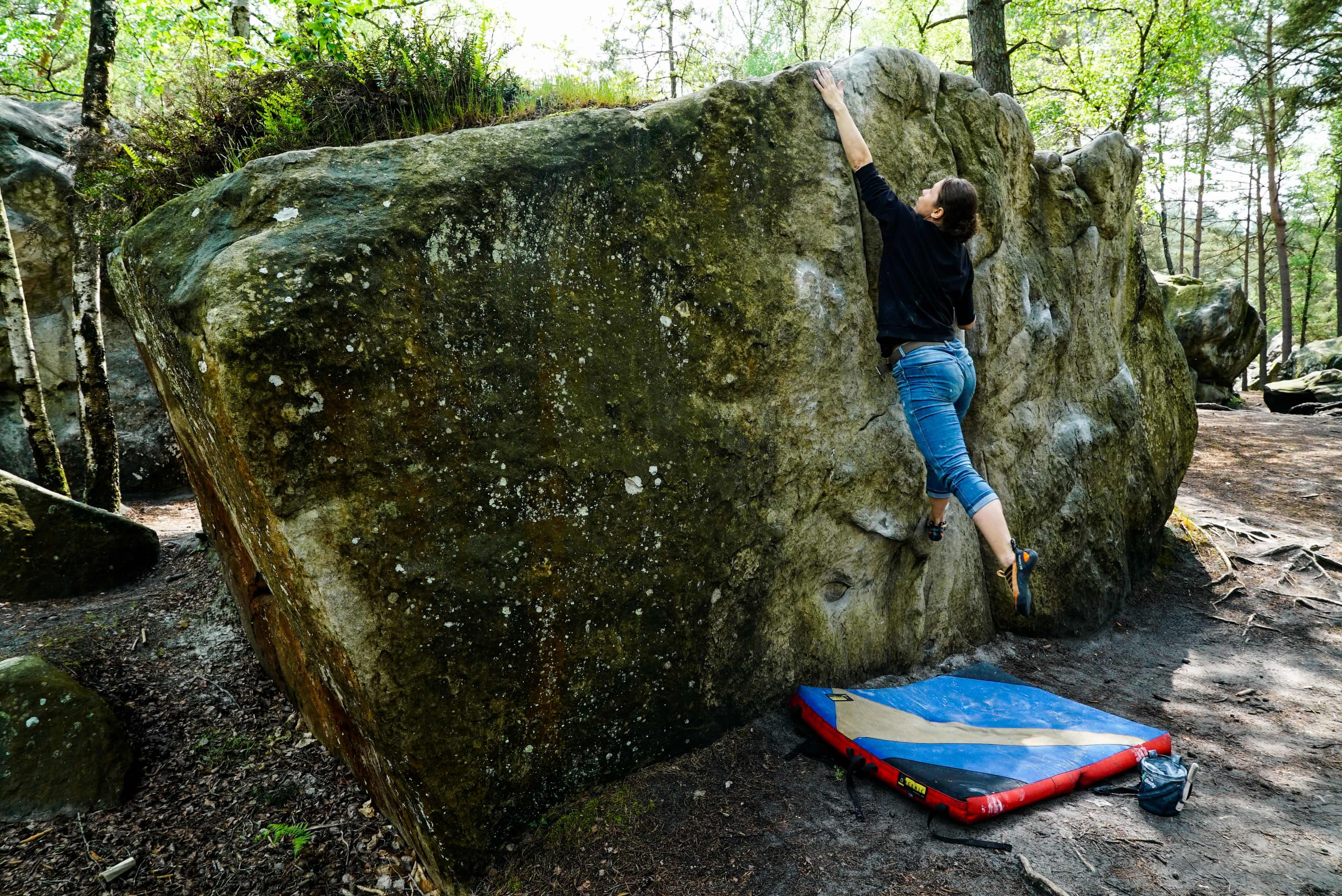 fontainbleau climbing 2016 mike brindley-68