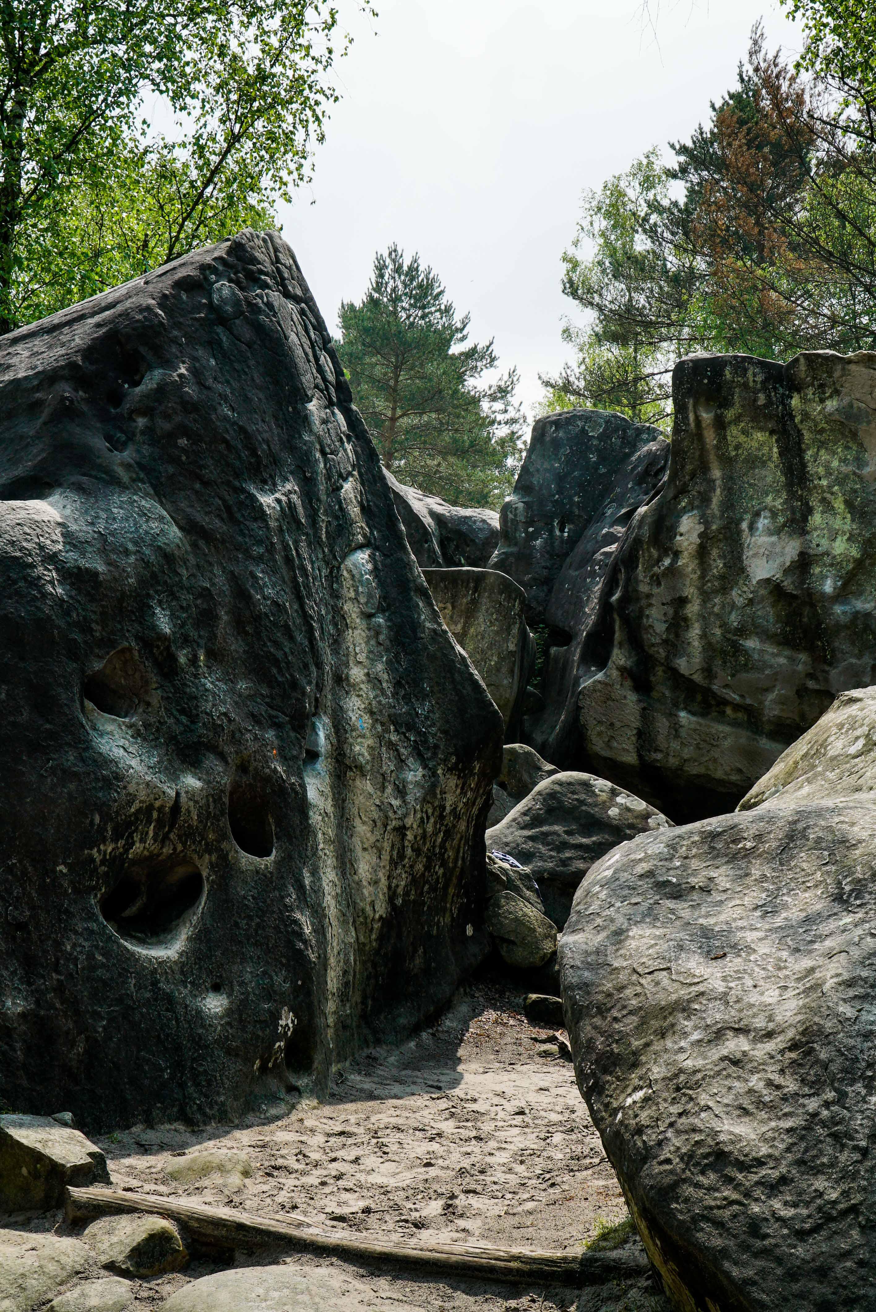 fontainbleau climbing 2016 mike brindley-69