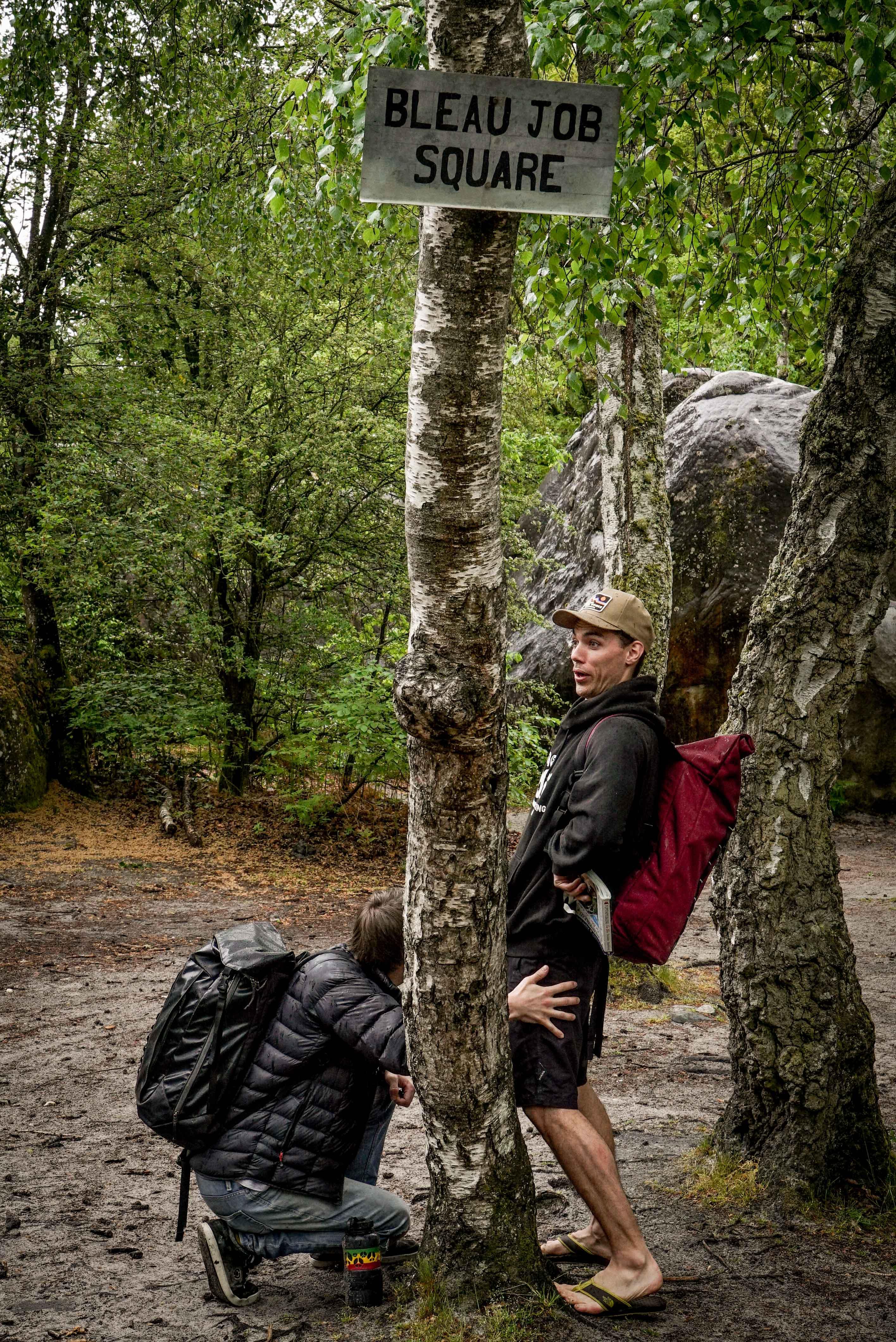 fontainbleau climbing 2016 mike brindley-7