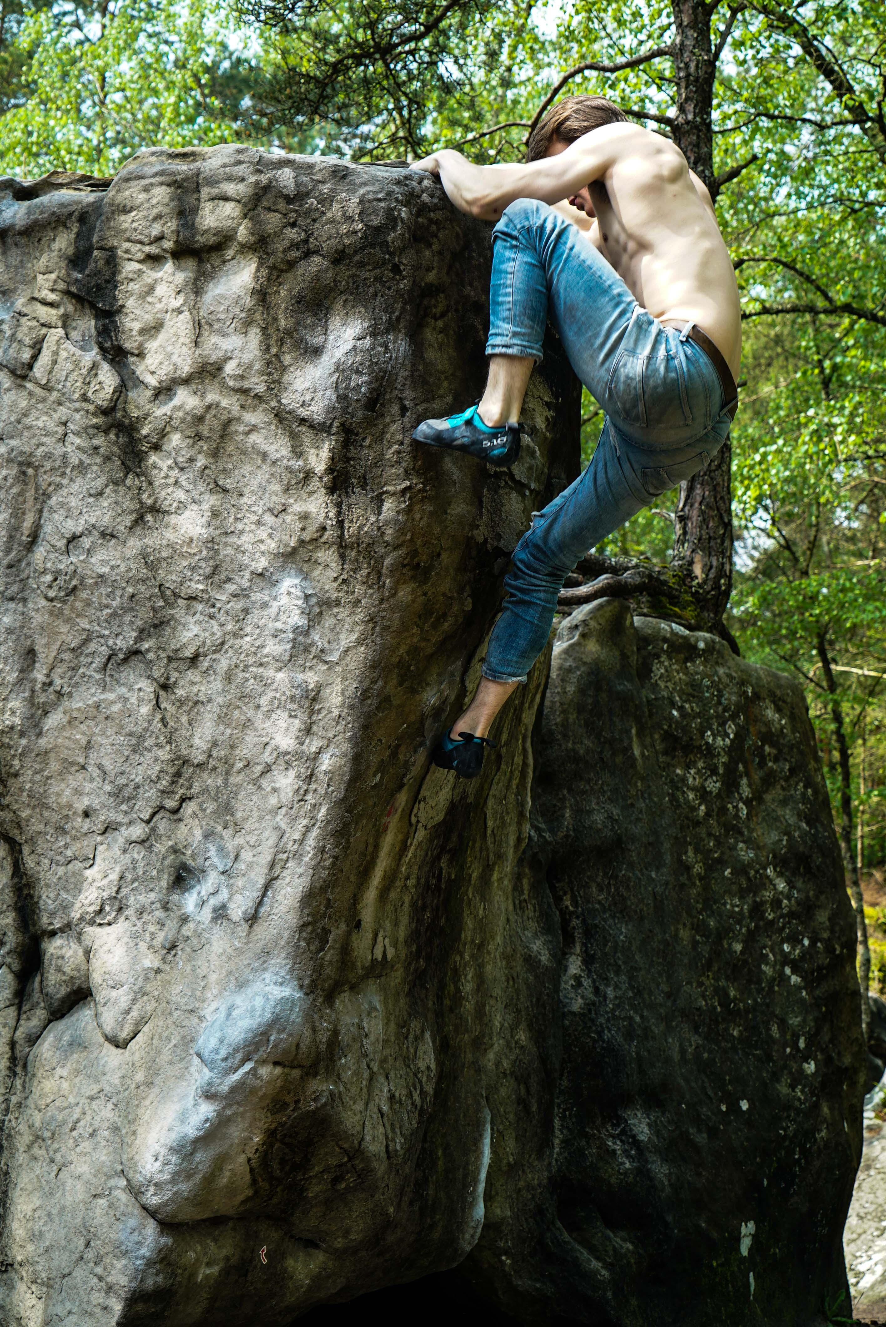 fontainbleau climbing 2016 mike brindley-72