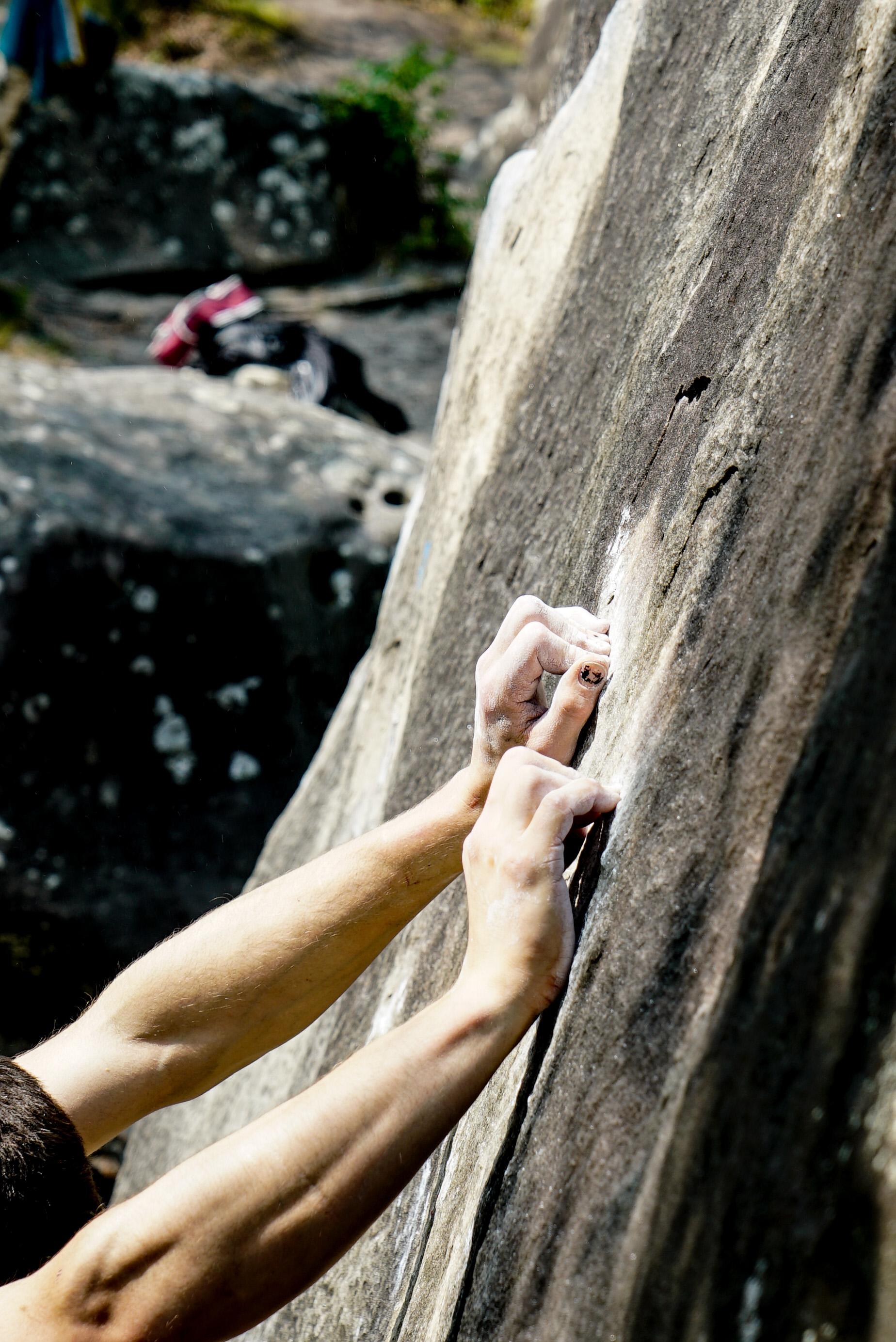 fontainbleau climbing 2016 mike brindley-75