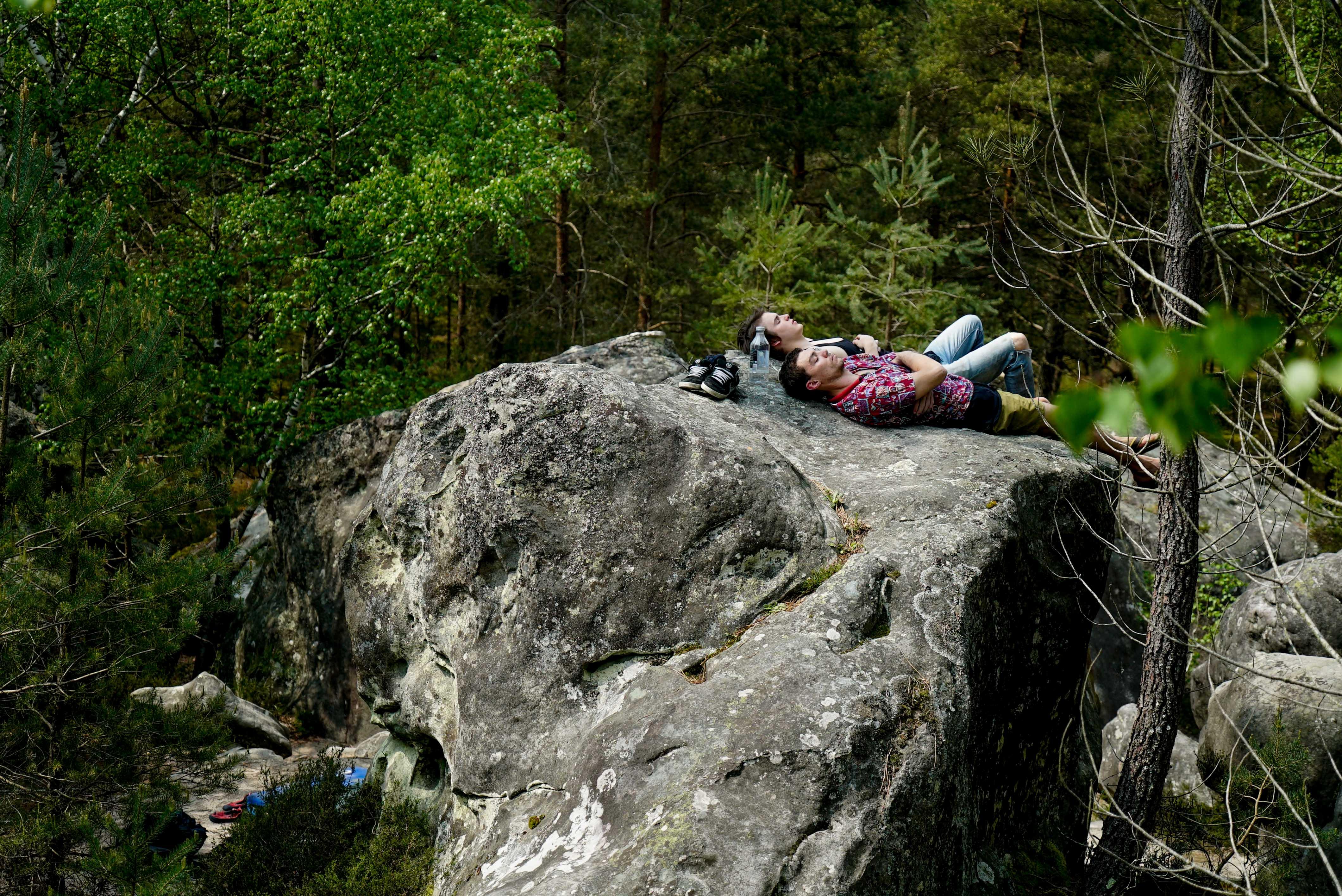 fontainbleau climbing 2016 mike brindley-77