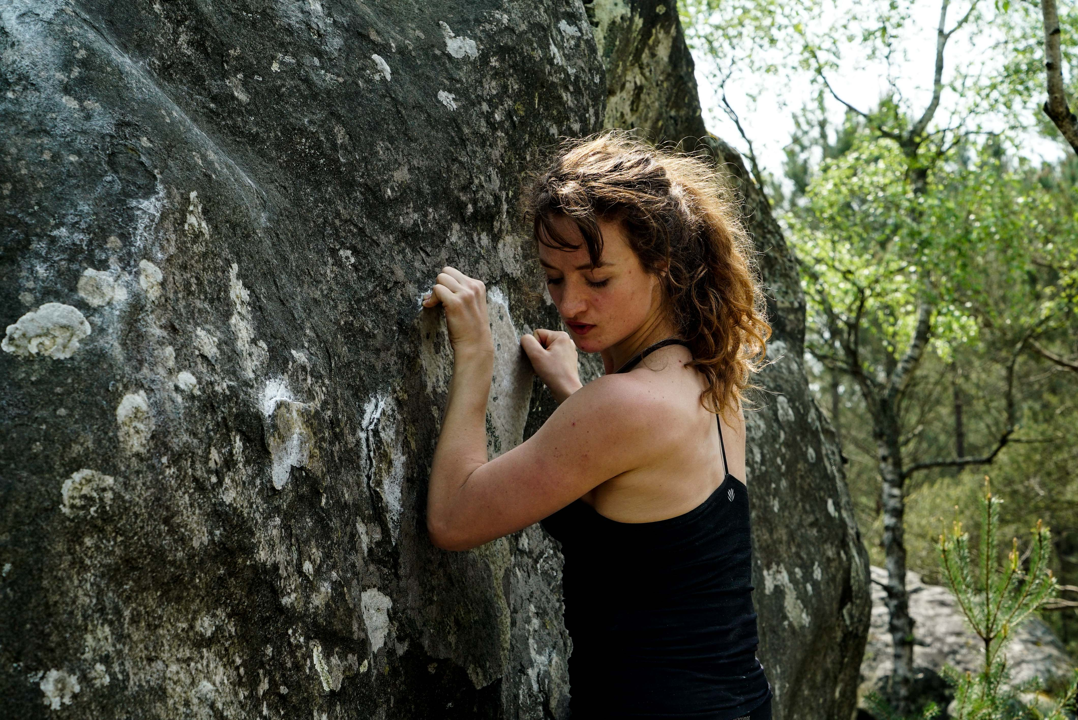 fontainbleau climbing 2016 mike brindley-78