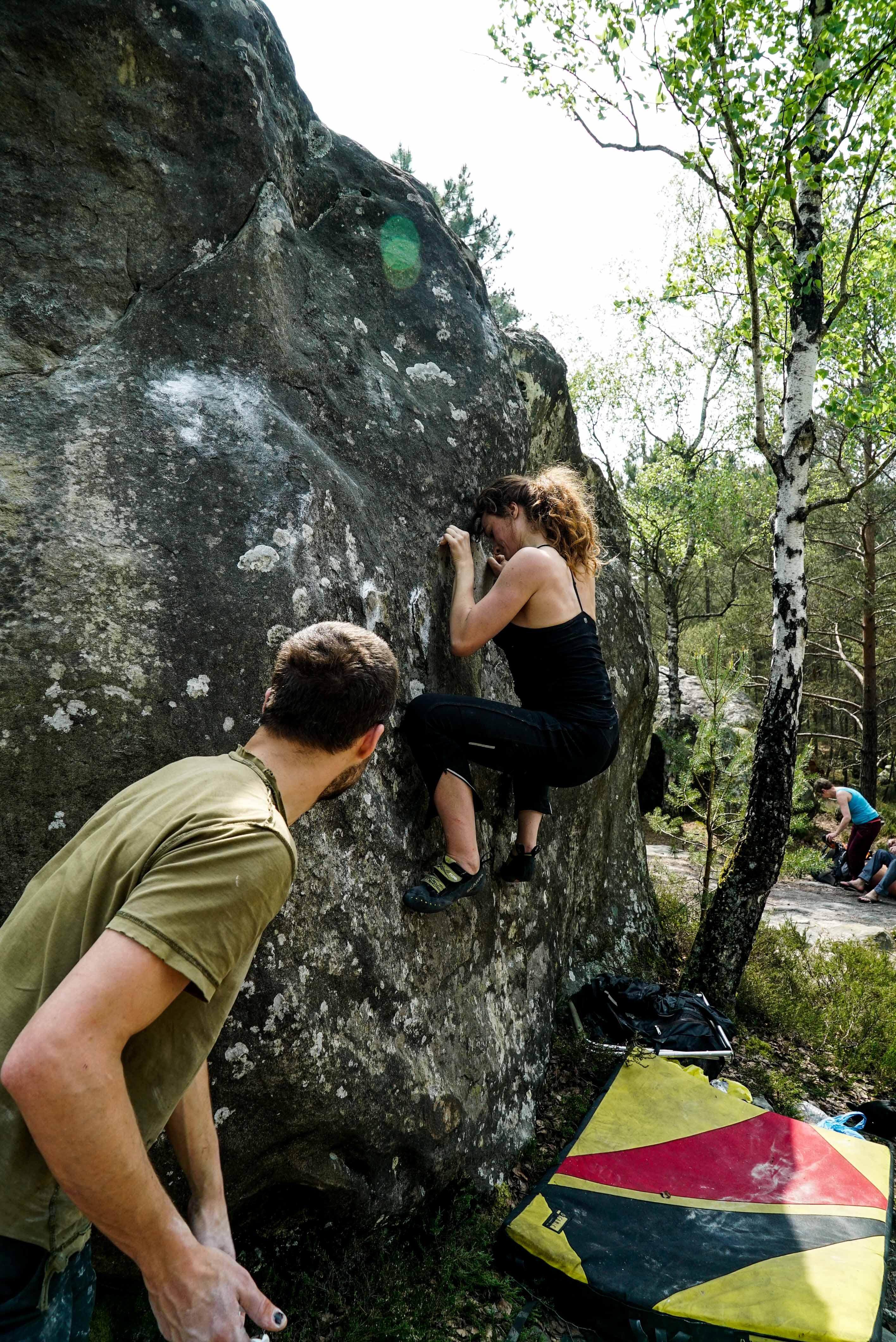 fontainbleau climbing 2016 mike brindley-79