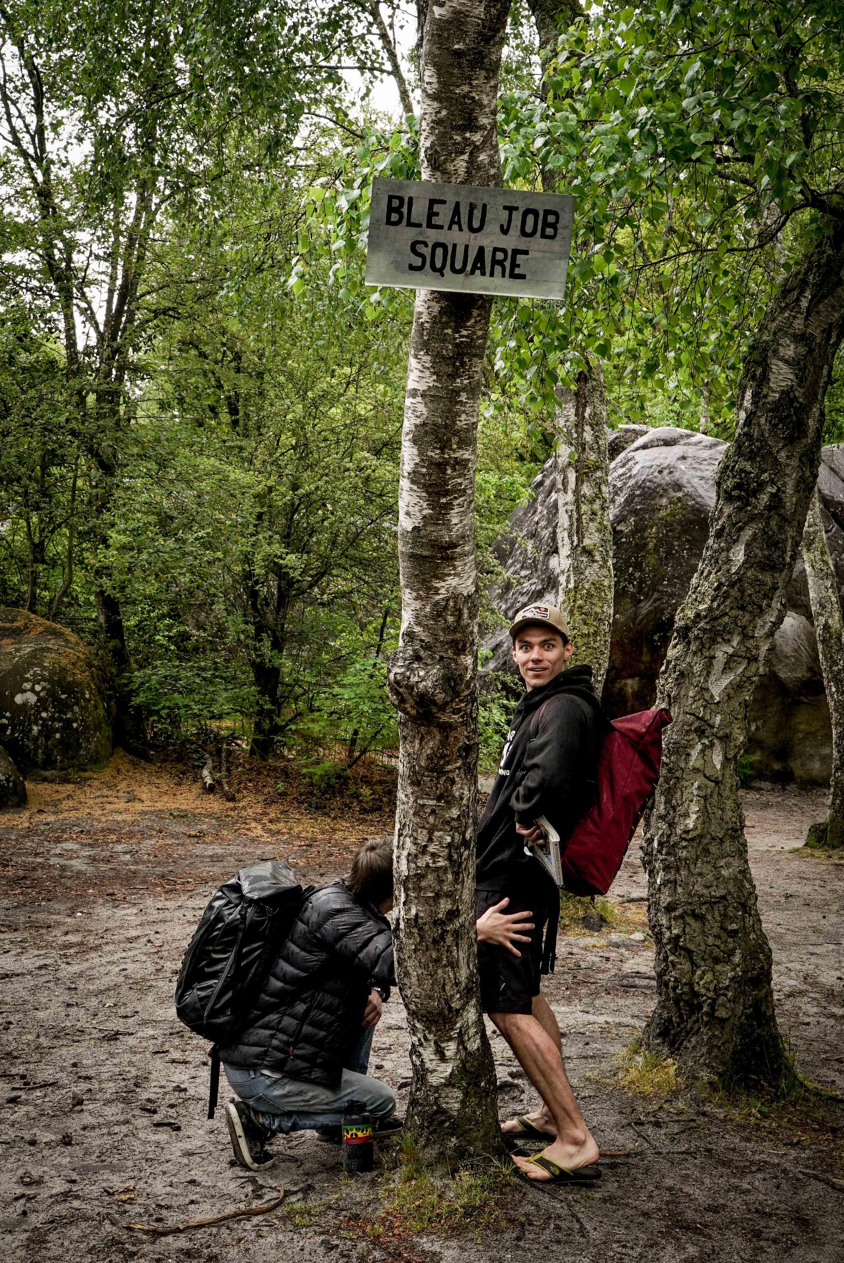 fontainbleau climbing 2016 mike brindley-8
