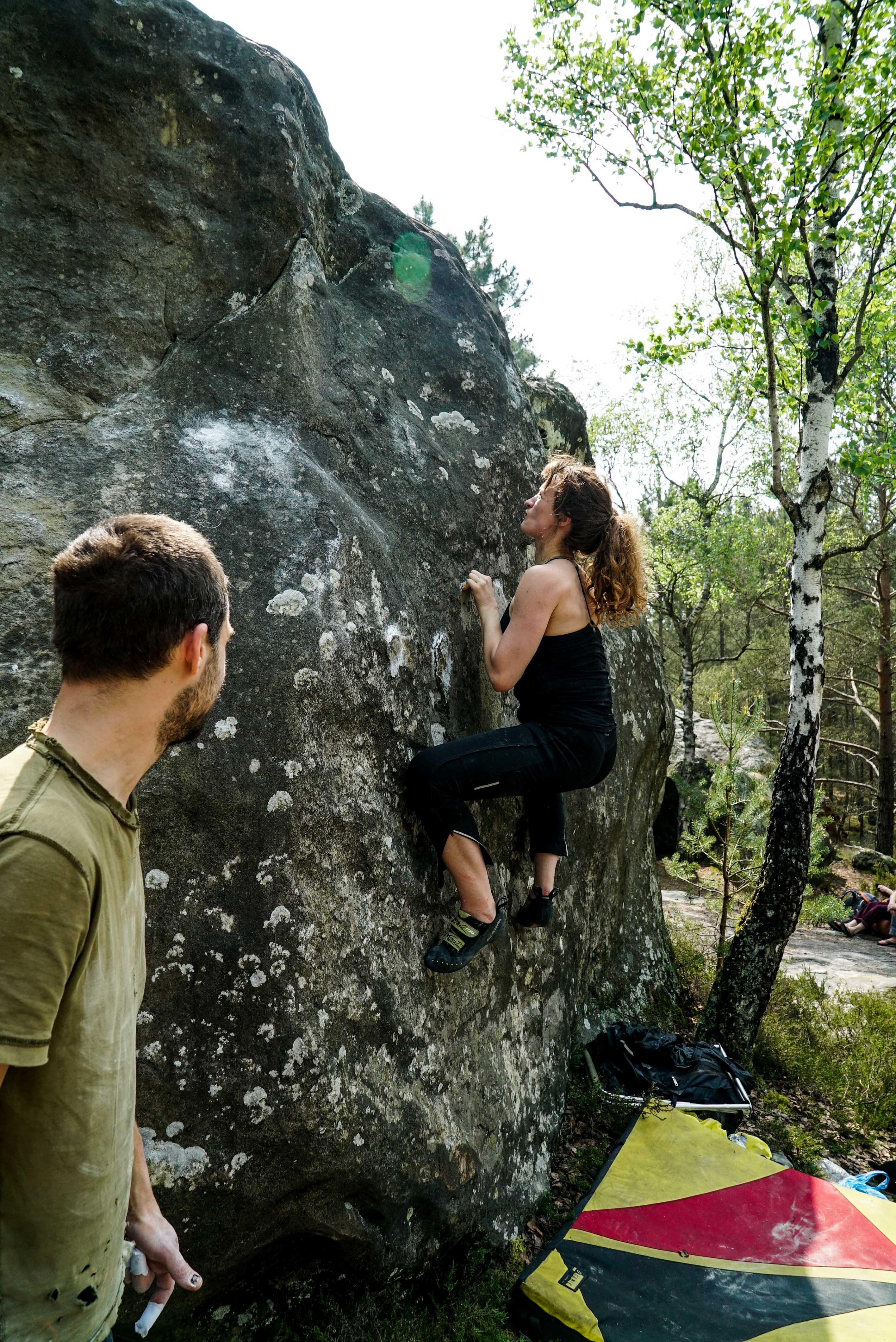 fontainbleau climbing 2016 mike brindley-80