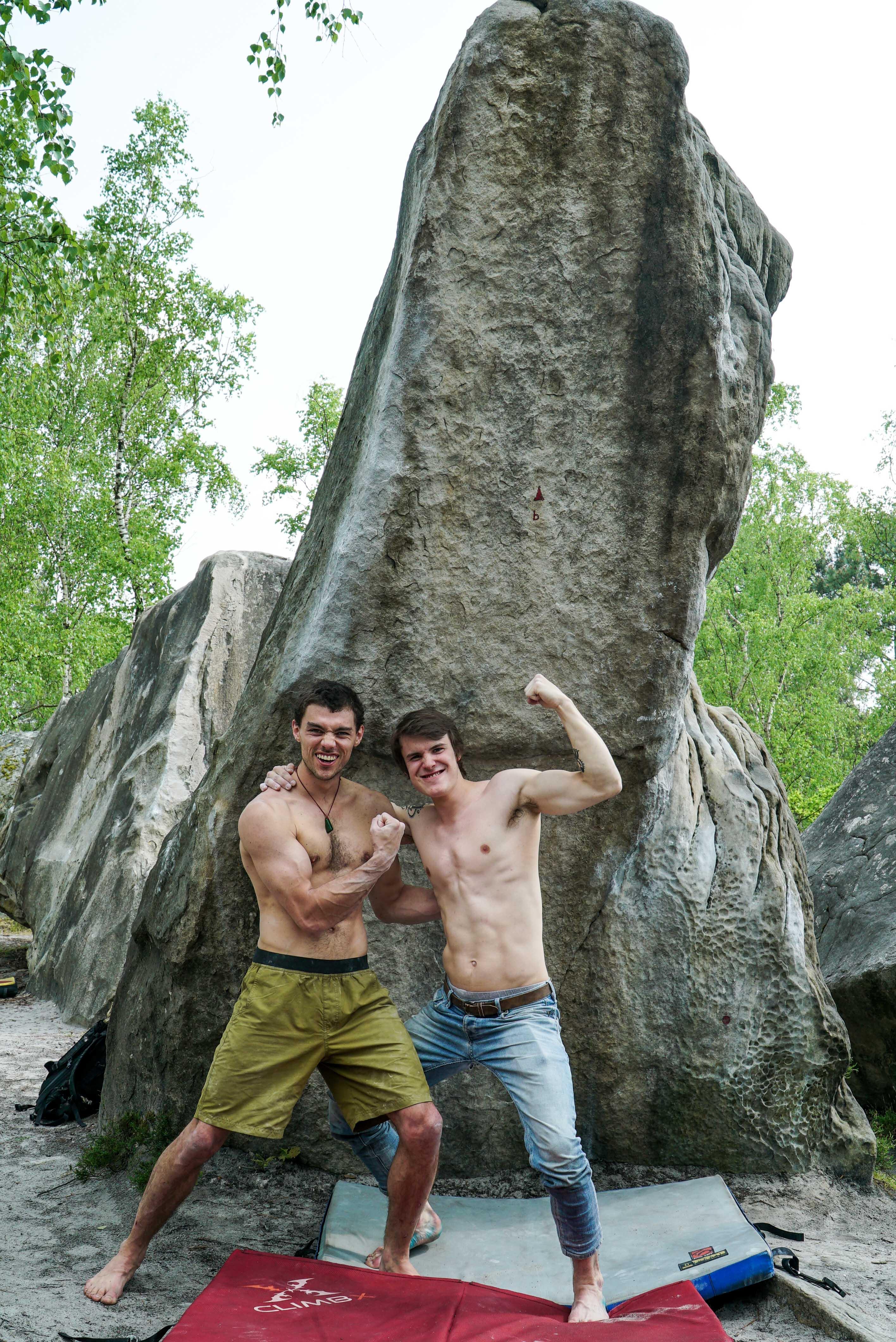 fontainbleau climbing 2016 mike brindley-82