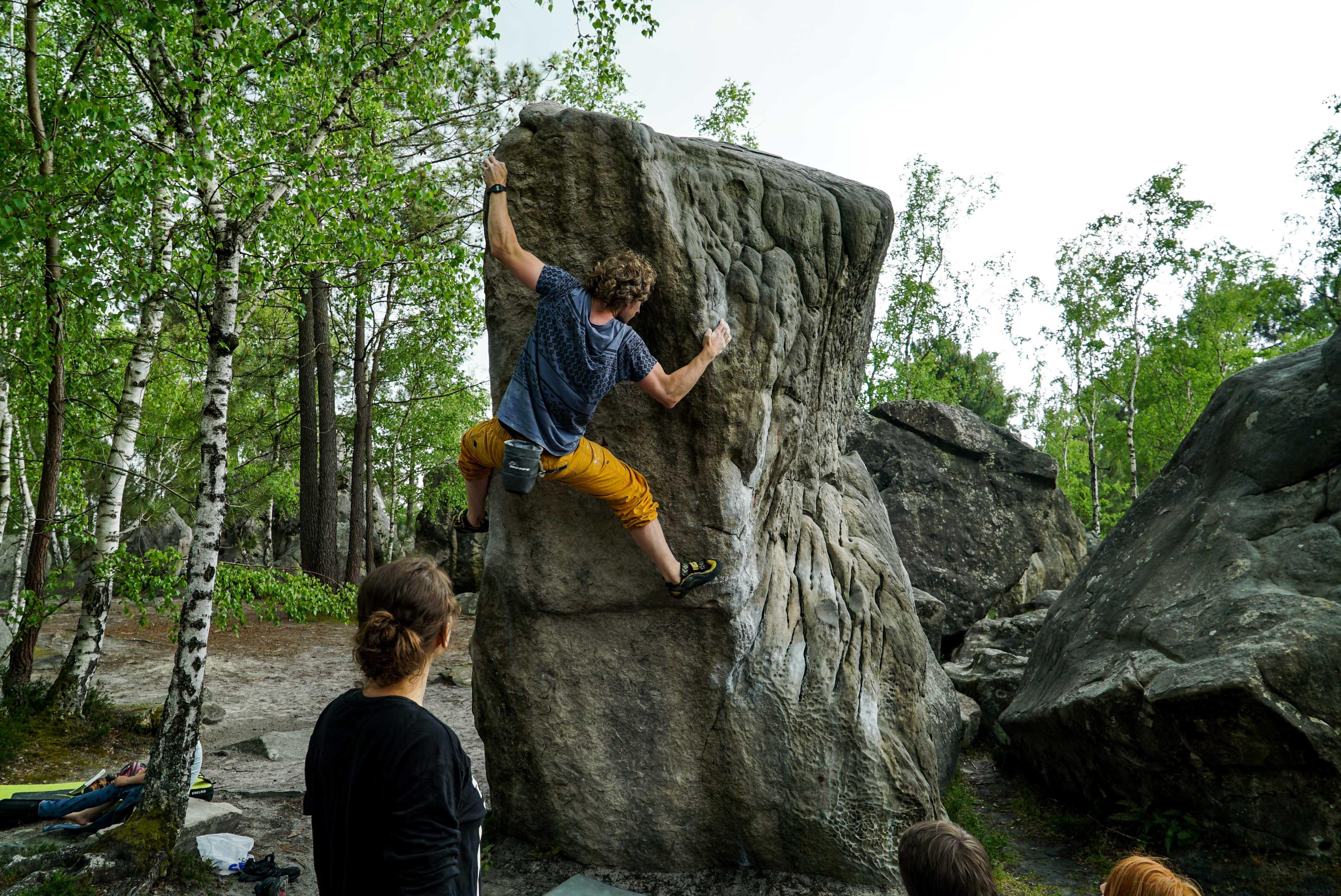 fontainbleau climbing 2016 mike brindley-84