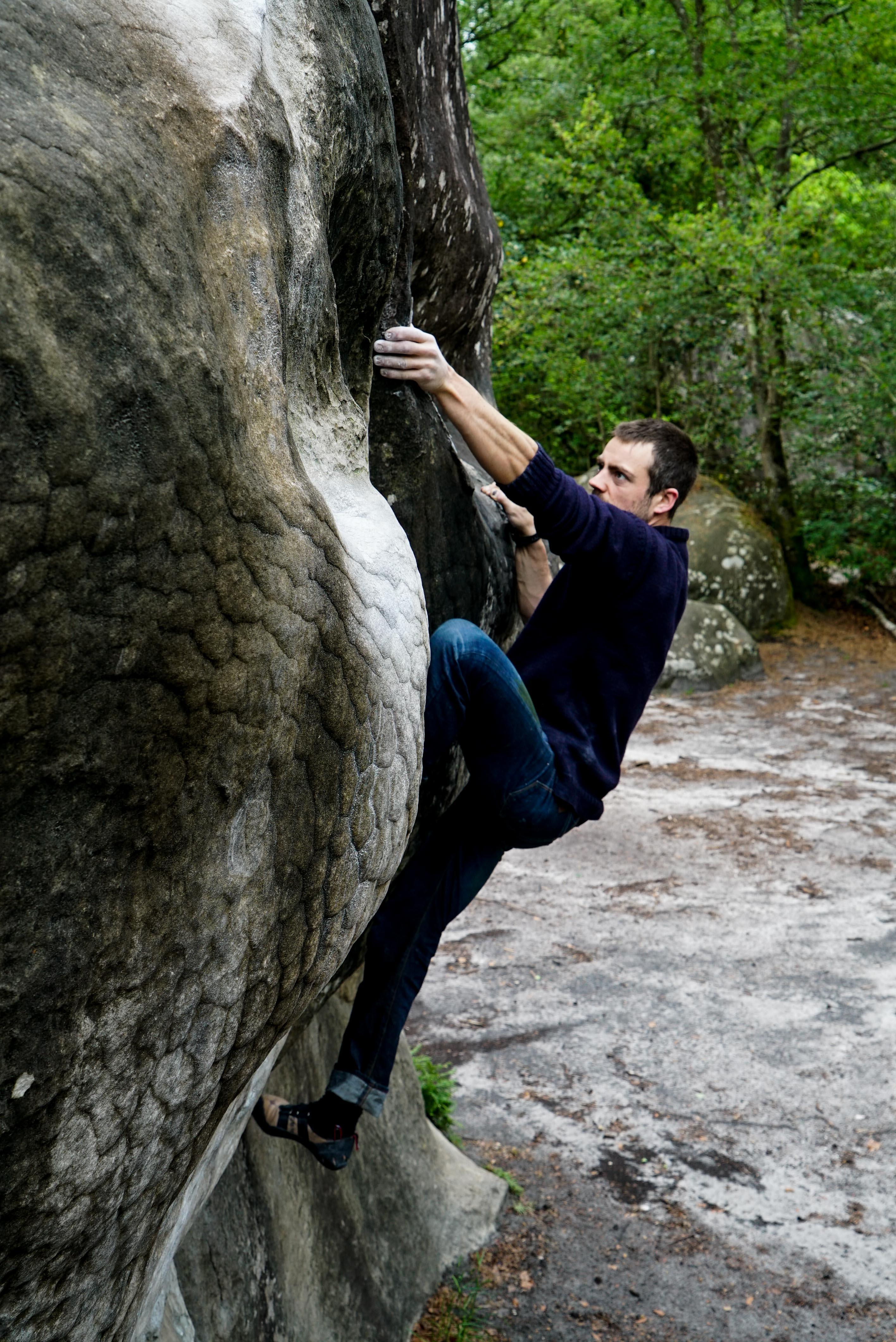 fontainbleau climbing 2016 mike brindley-90