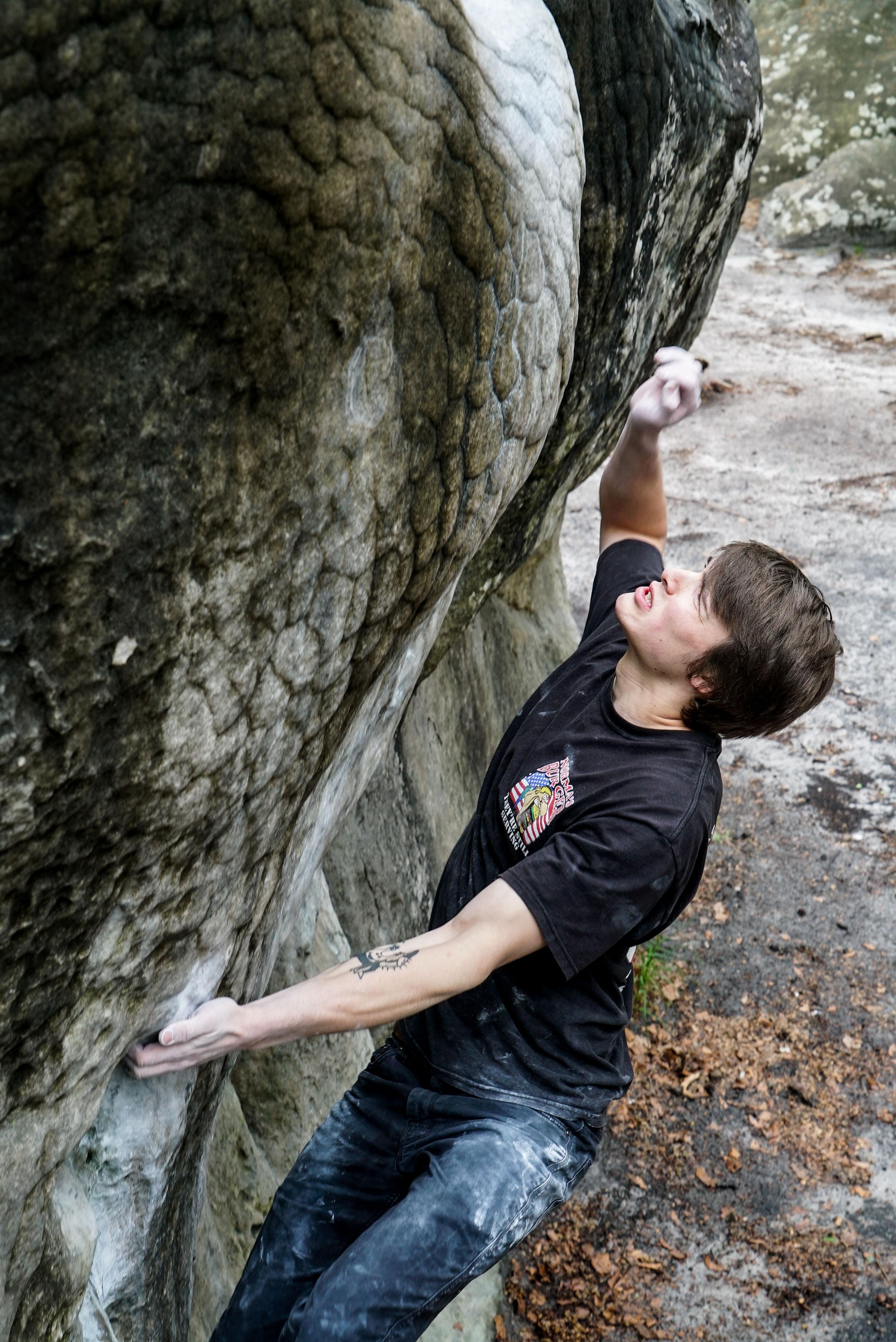 fontainbleau climbing 2016 mike brindley-91