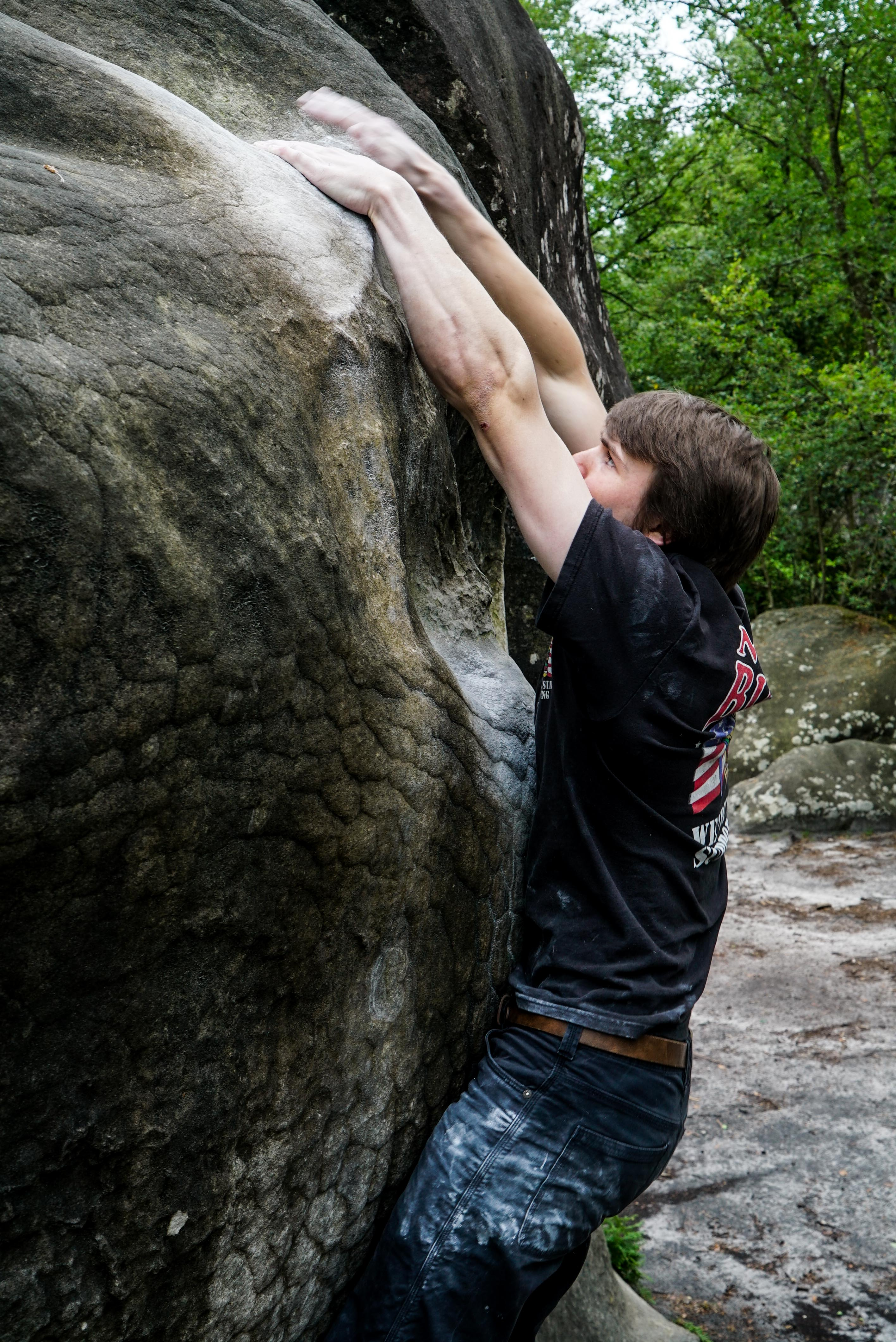 fontainbleau climbing 2016 mike brindley-92