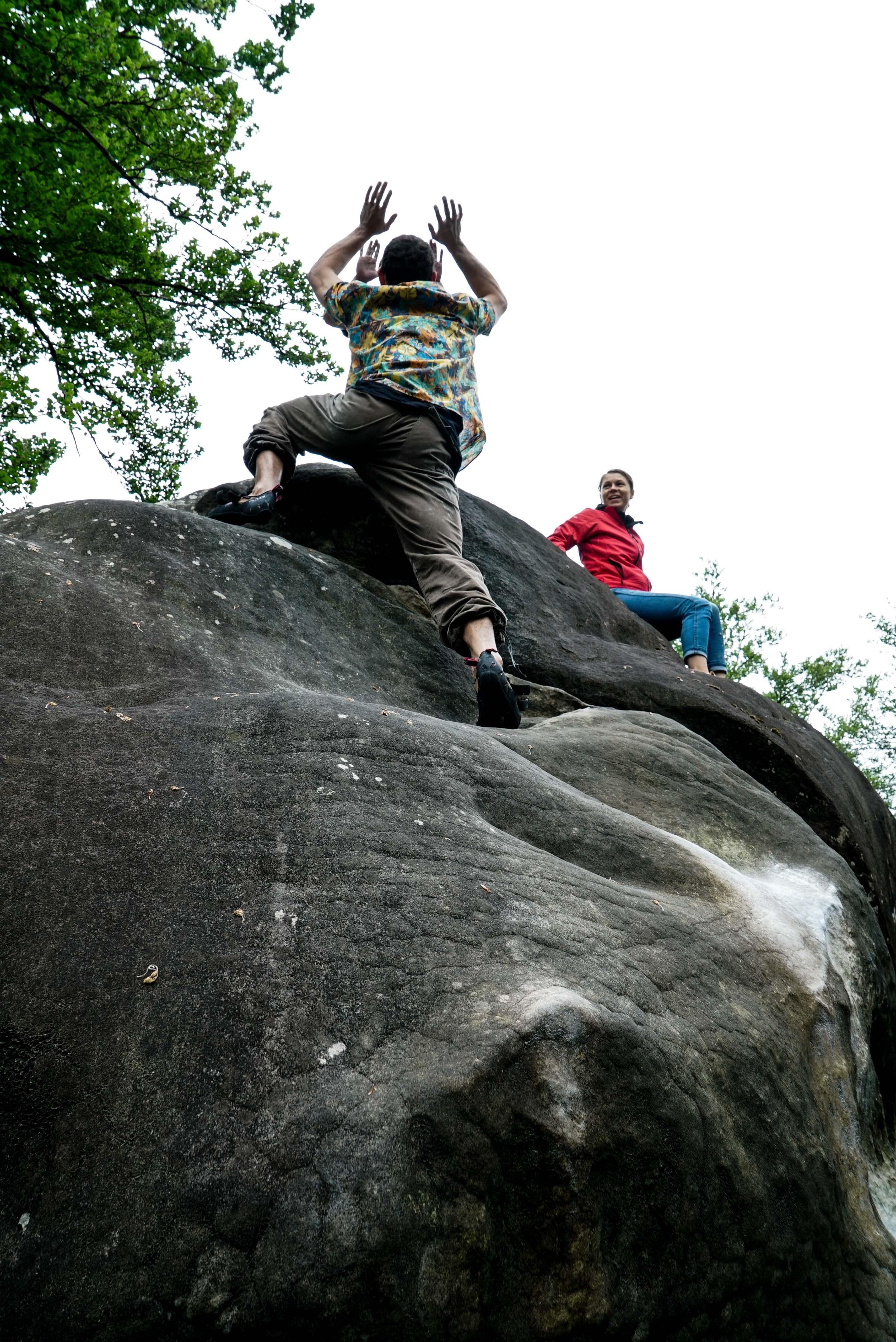 fontainbleau climbing 2016 mike brindley-96