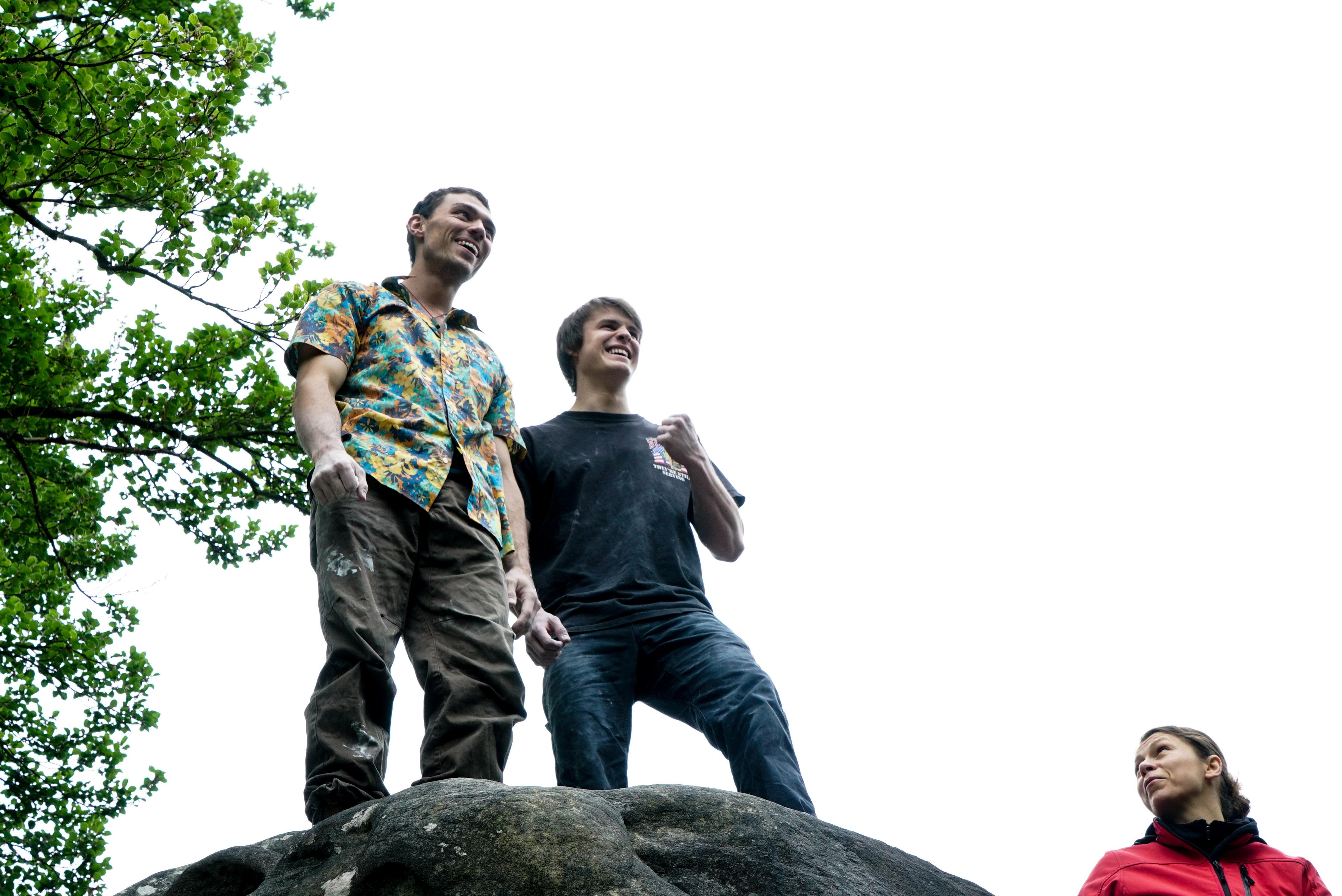 fontainbleau climbing 2016 mike brindley-97