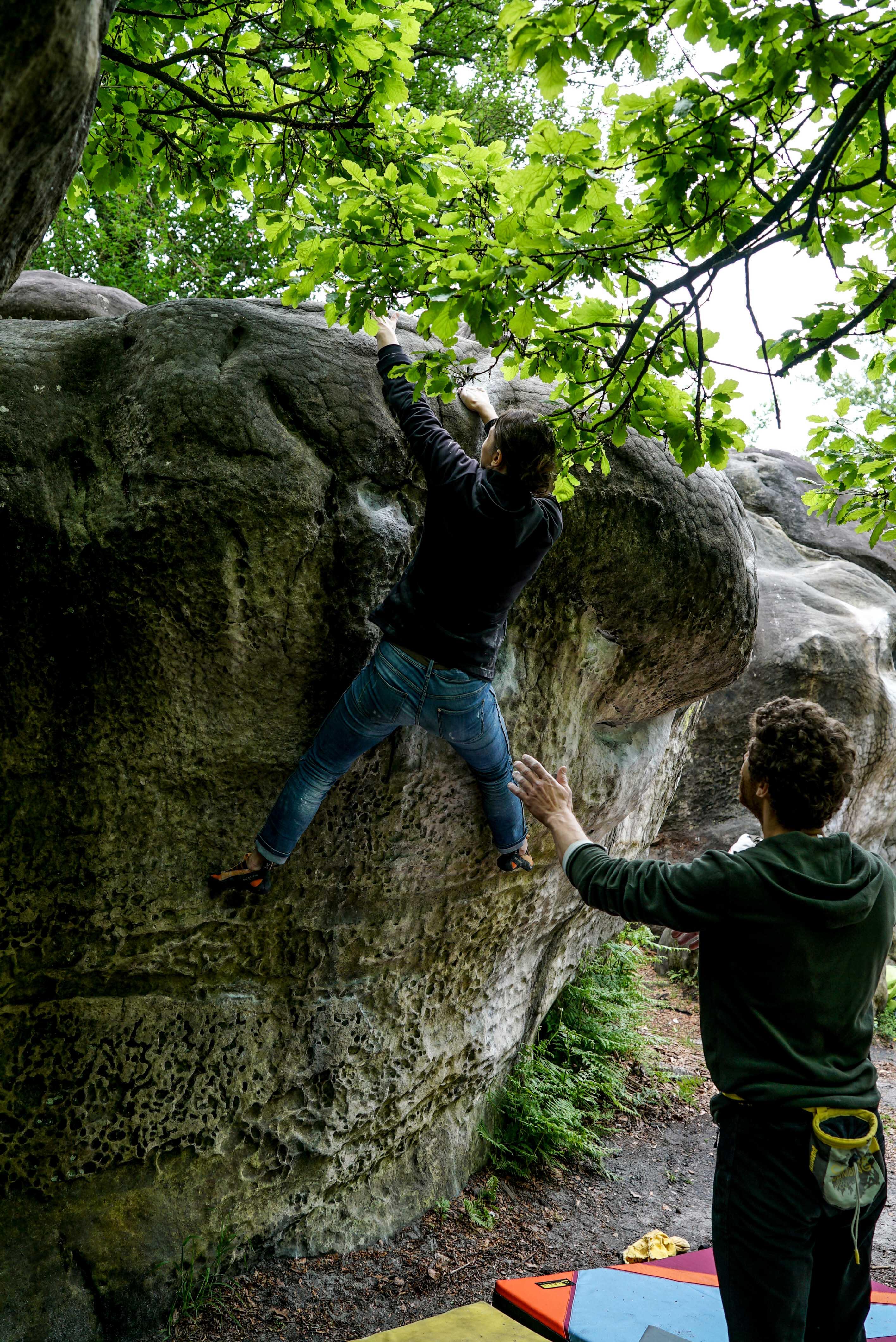 fontainbleau climbing 2016 mike brindley-99