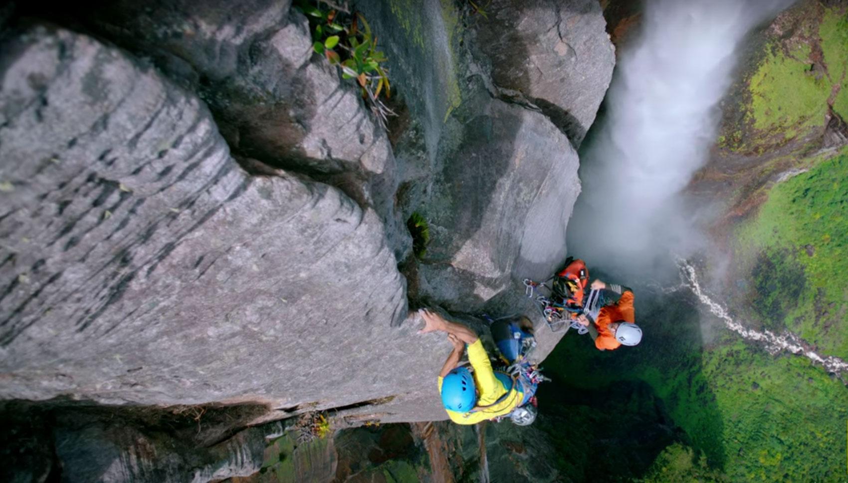 Klettergurt Aus Seil Binden : Seile zubehör bergsteigen klettern weitere sportarten sport