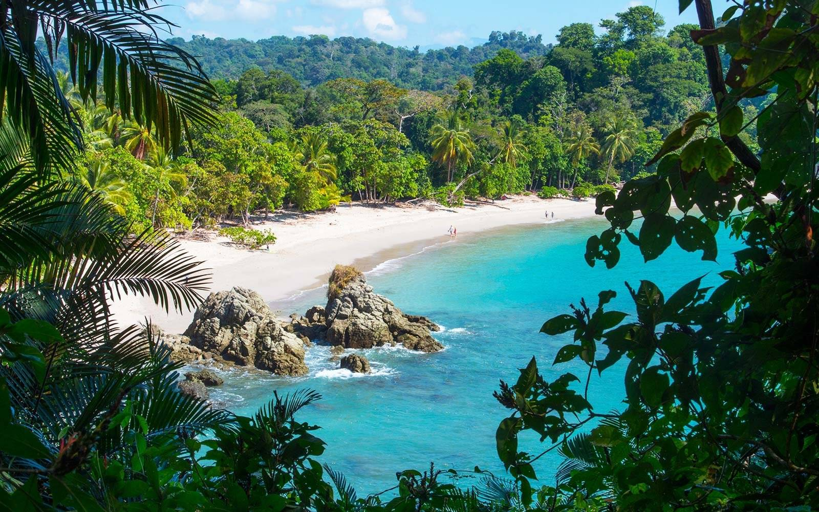 Is It Safe To Travel To Puerto Rico December